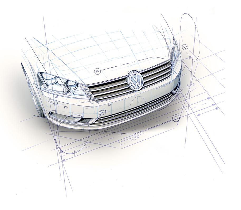 VW-Style3.jpg