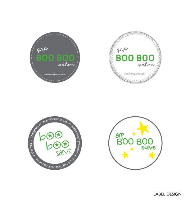 labeldesigns1.jpg