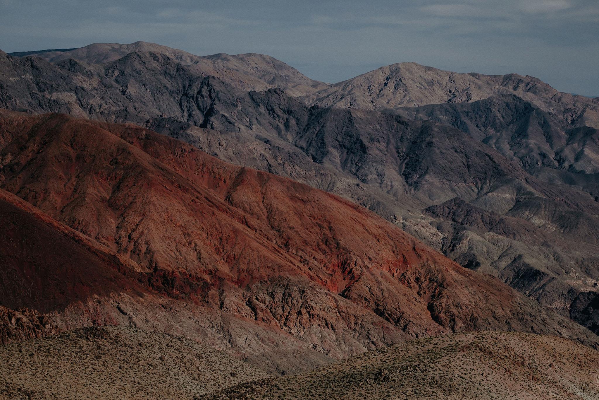 death valley adventure elopement wedding photographer national park desert mountains