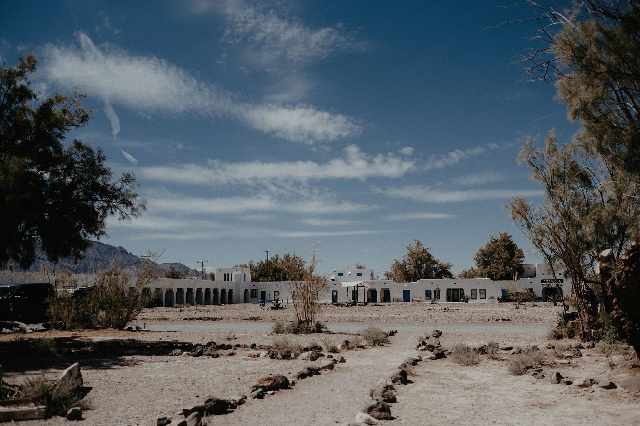death valley adventure elopement wedding photographer national park desert