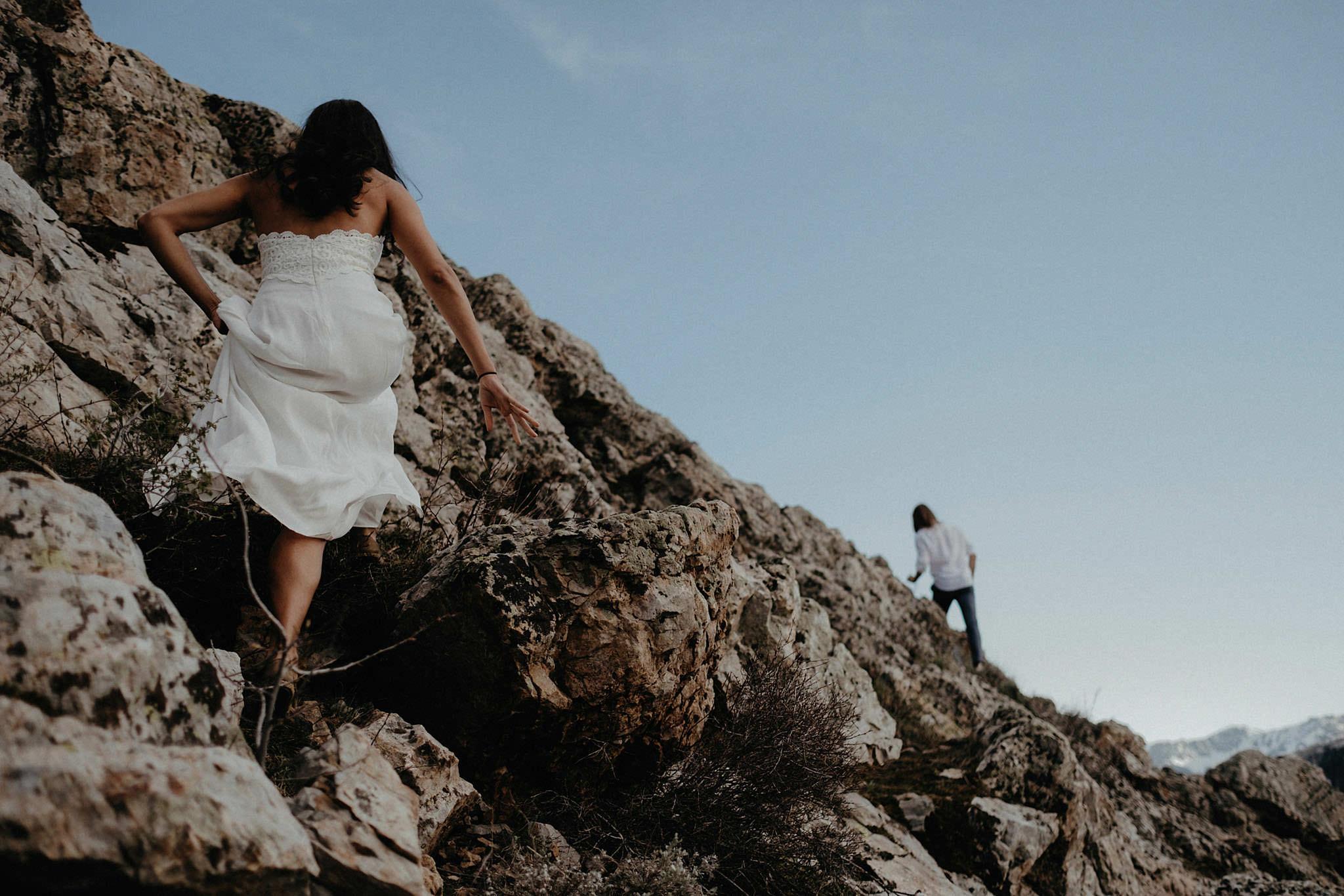 Cameron-Janie-Park-City-Wedding-776.jpg
