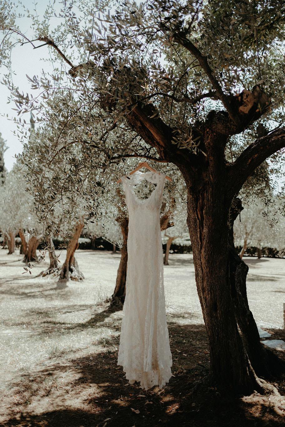 Fano Italy wedding photo