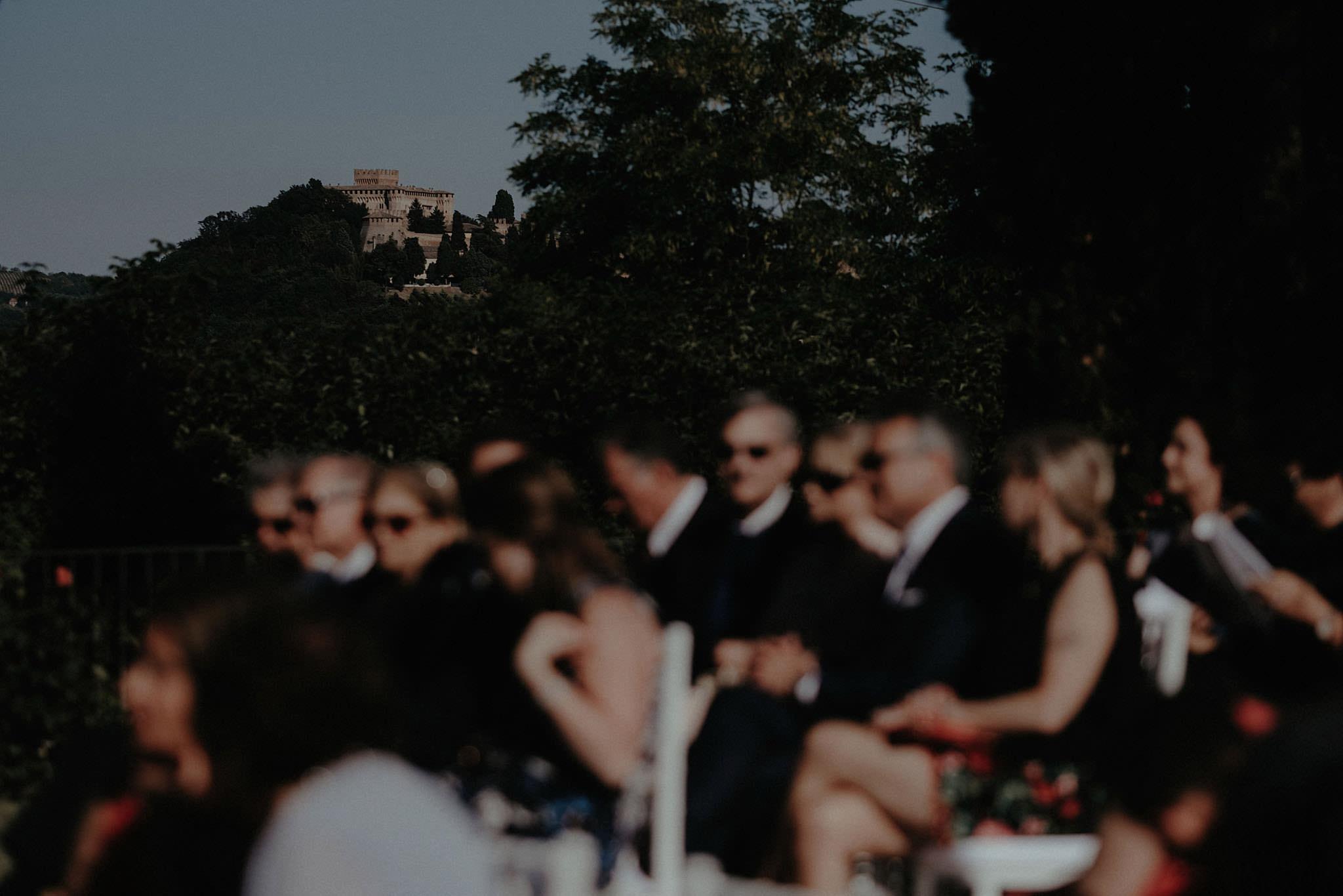 Max-Steph-Italy-Wedding-303.jpg