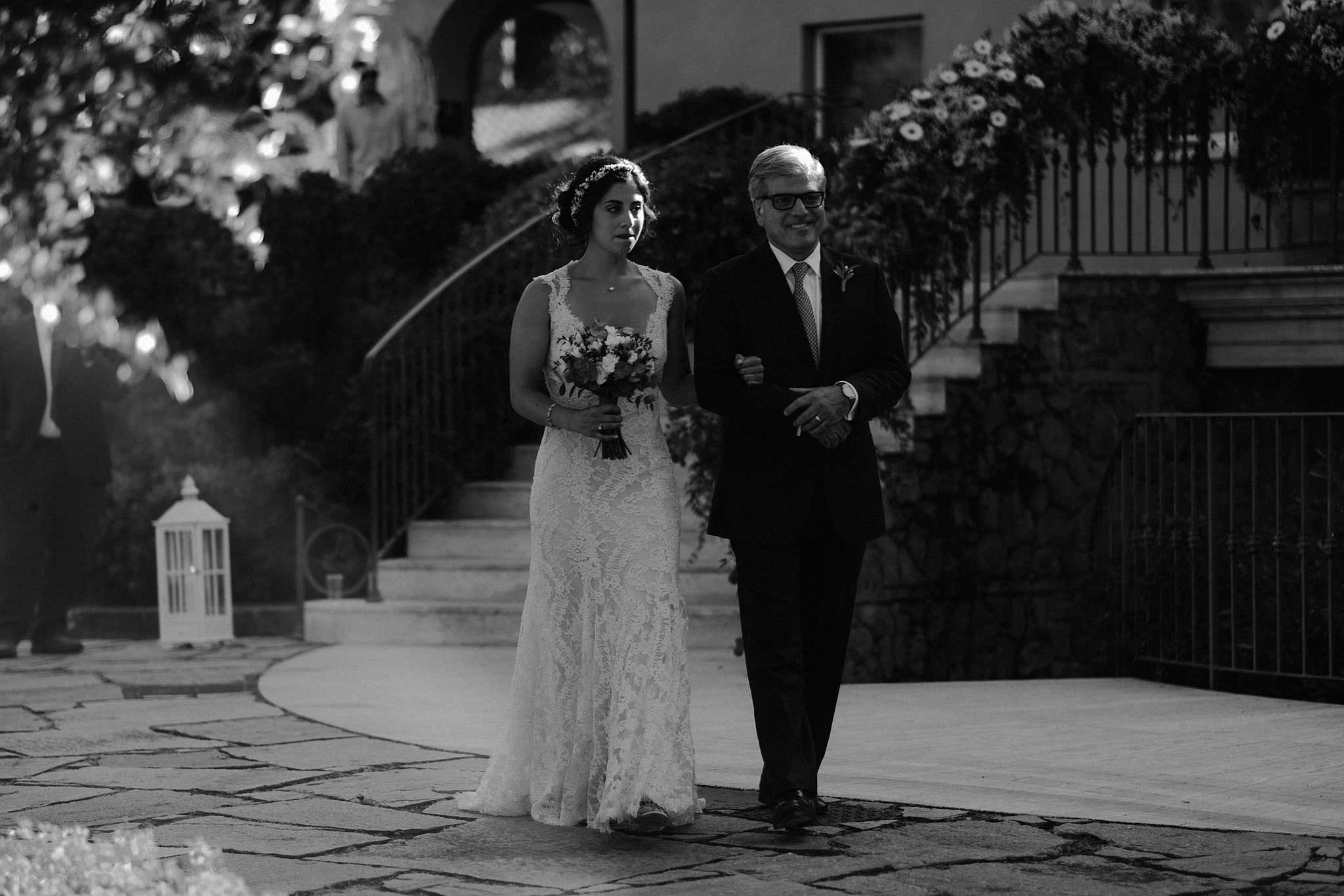 Max-Steph-Italy-Wedding-344.jpg