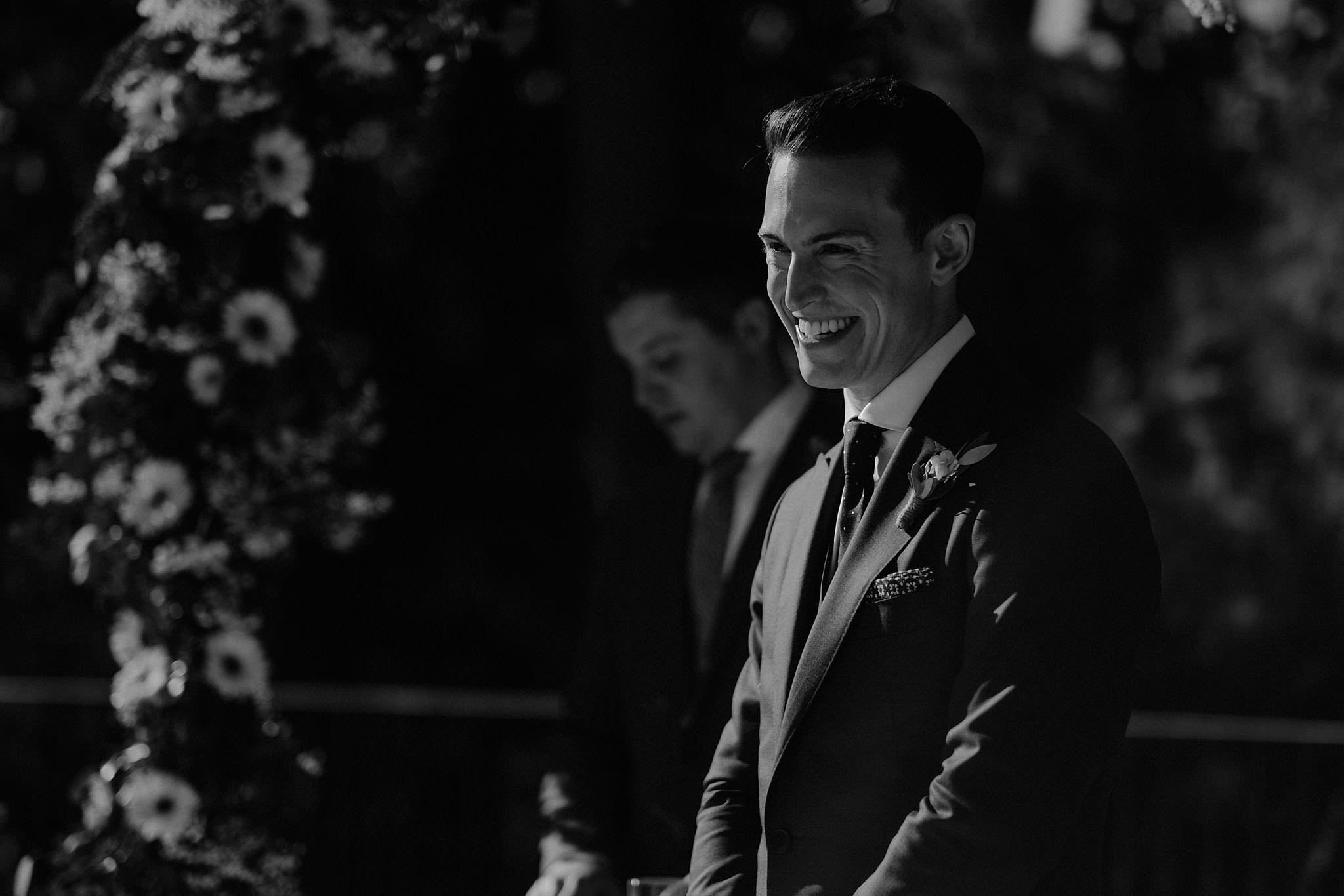 Max-Steph-Italy-Wedding-351.jpg