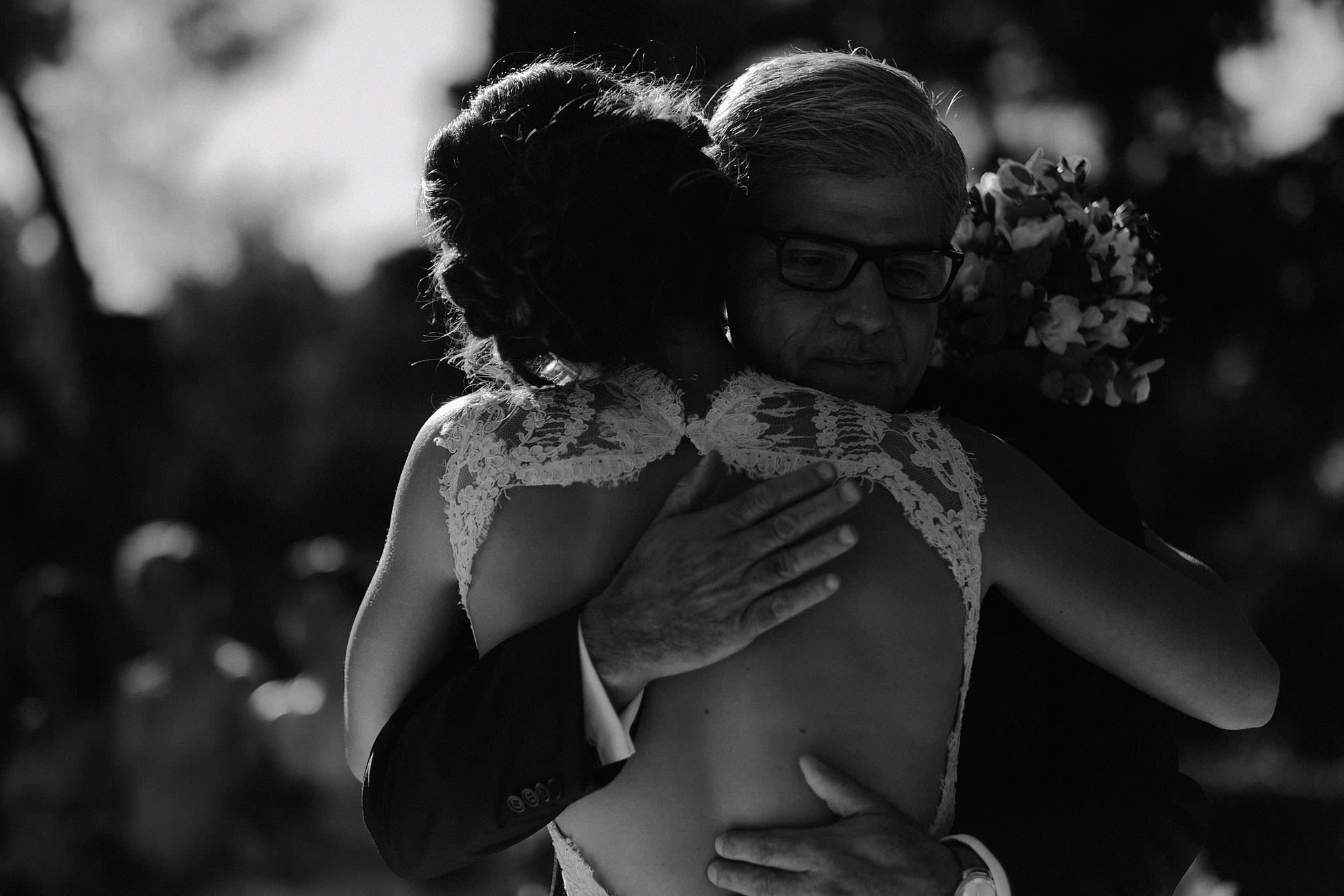 Max-Steph-Italy-Wedding-355.jpg