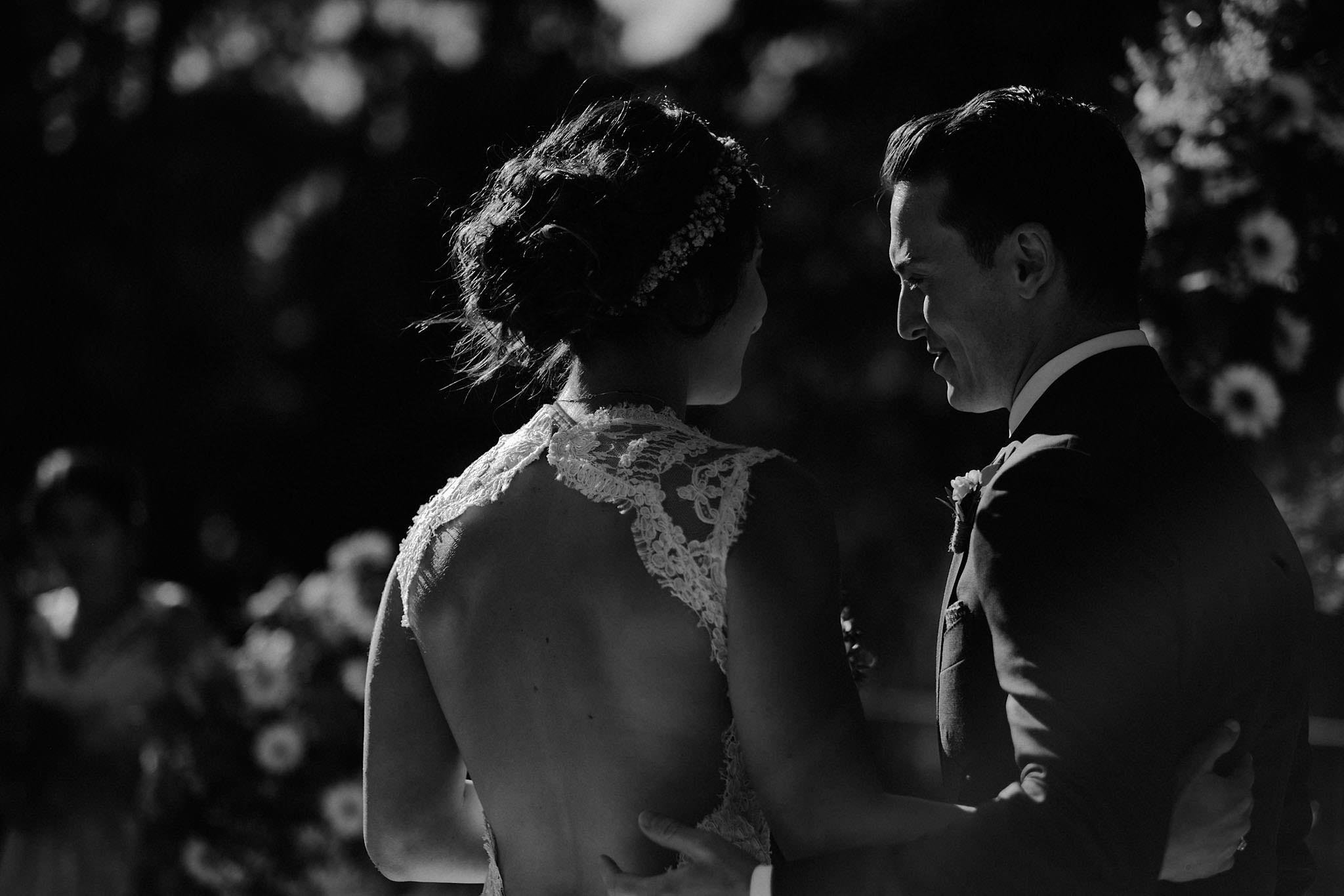 Max-Steph-Italy-Wedding-359.jpg