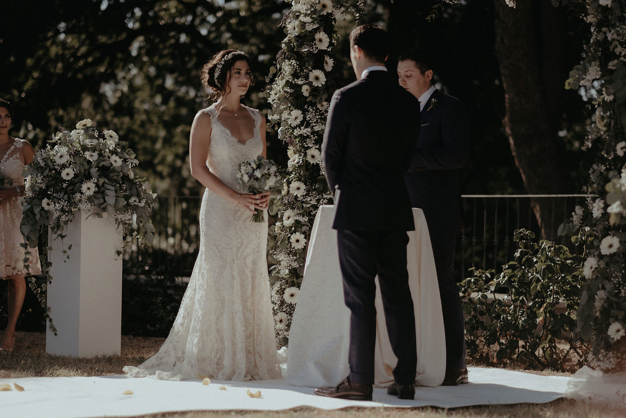 Max-Steph-Italy-Wedding-368.jpg