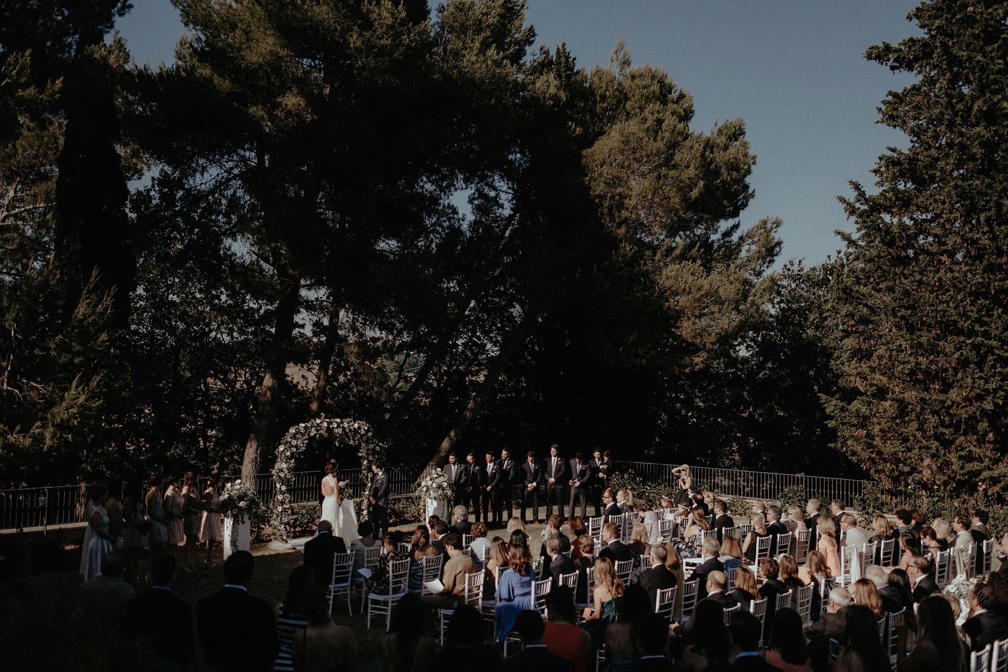 Max-Steph-Italy-Wedding-366.jpg