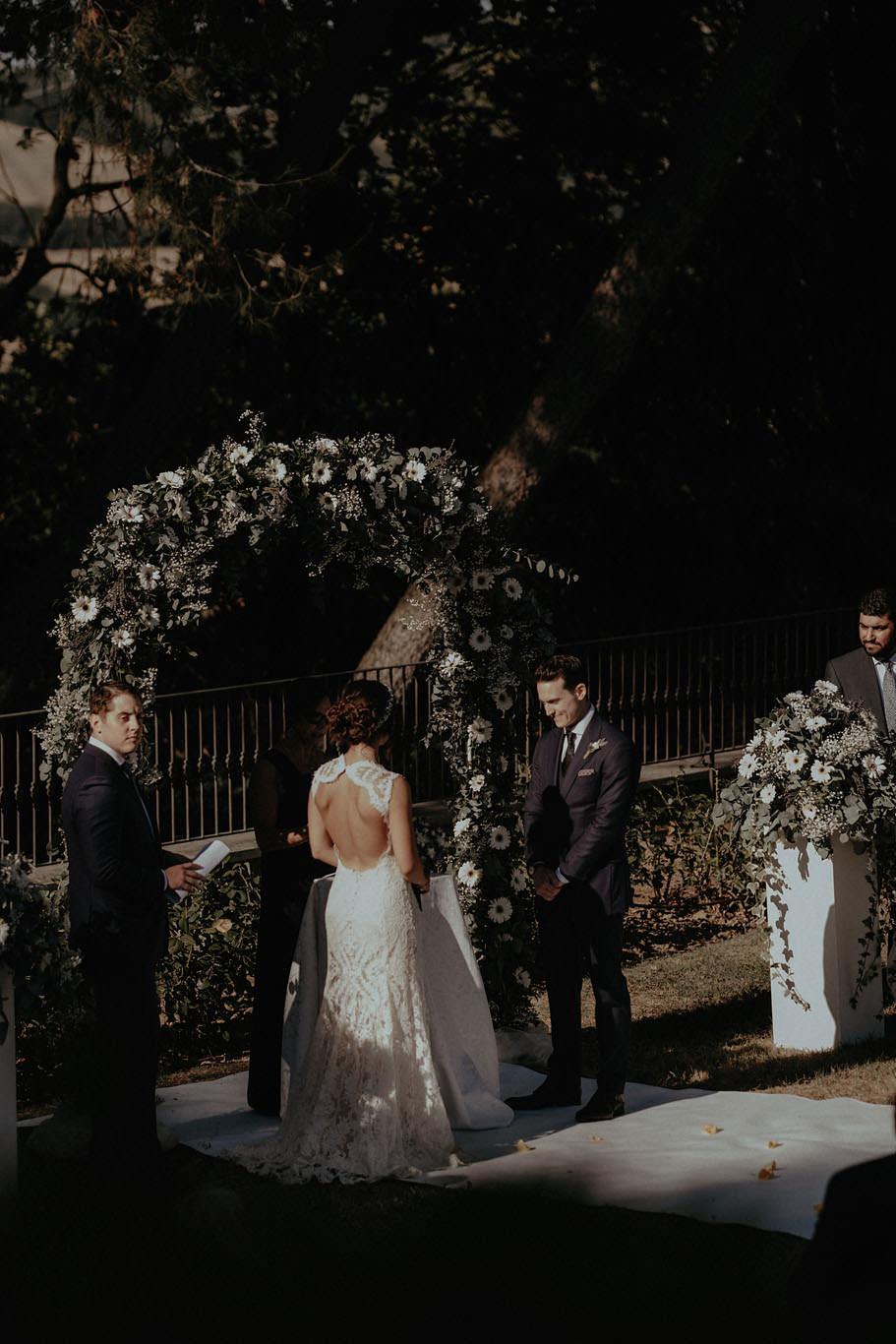 Max-Steph-Italy-Wedding-389.jpg