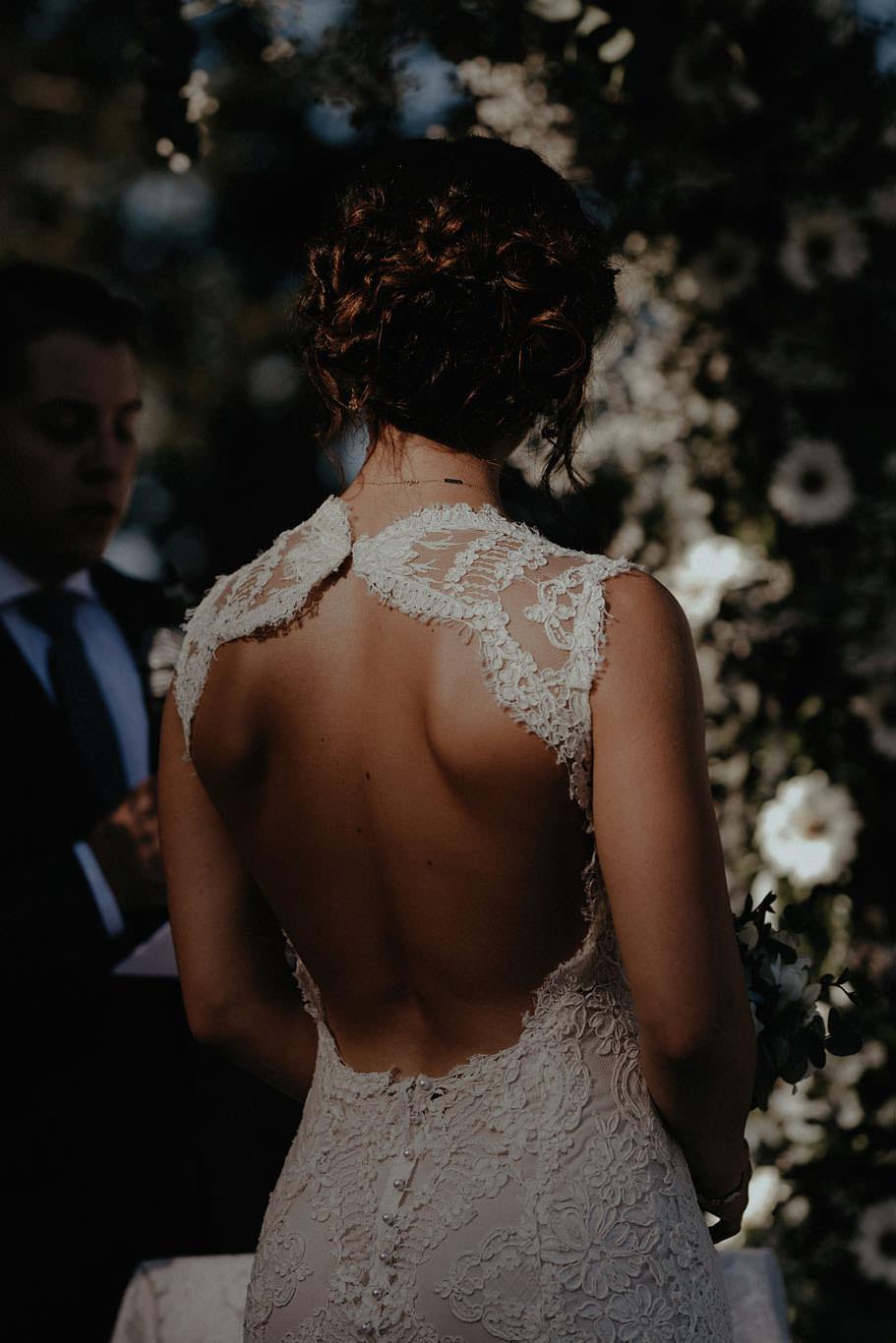 Max-Steph-Italy-Wedding-403.jpg