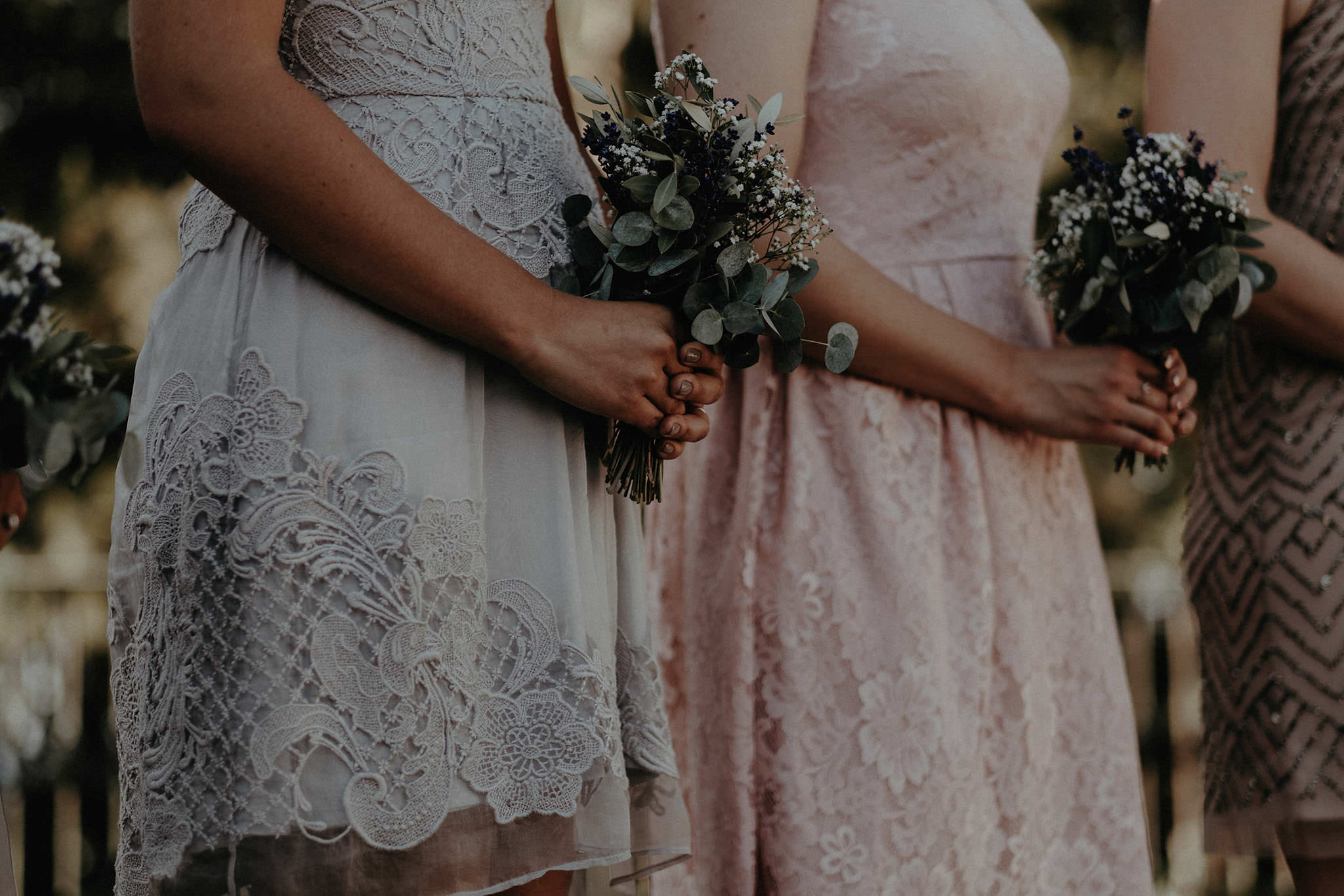 Max-Steph-Italy-Wedding-388.jpg