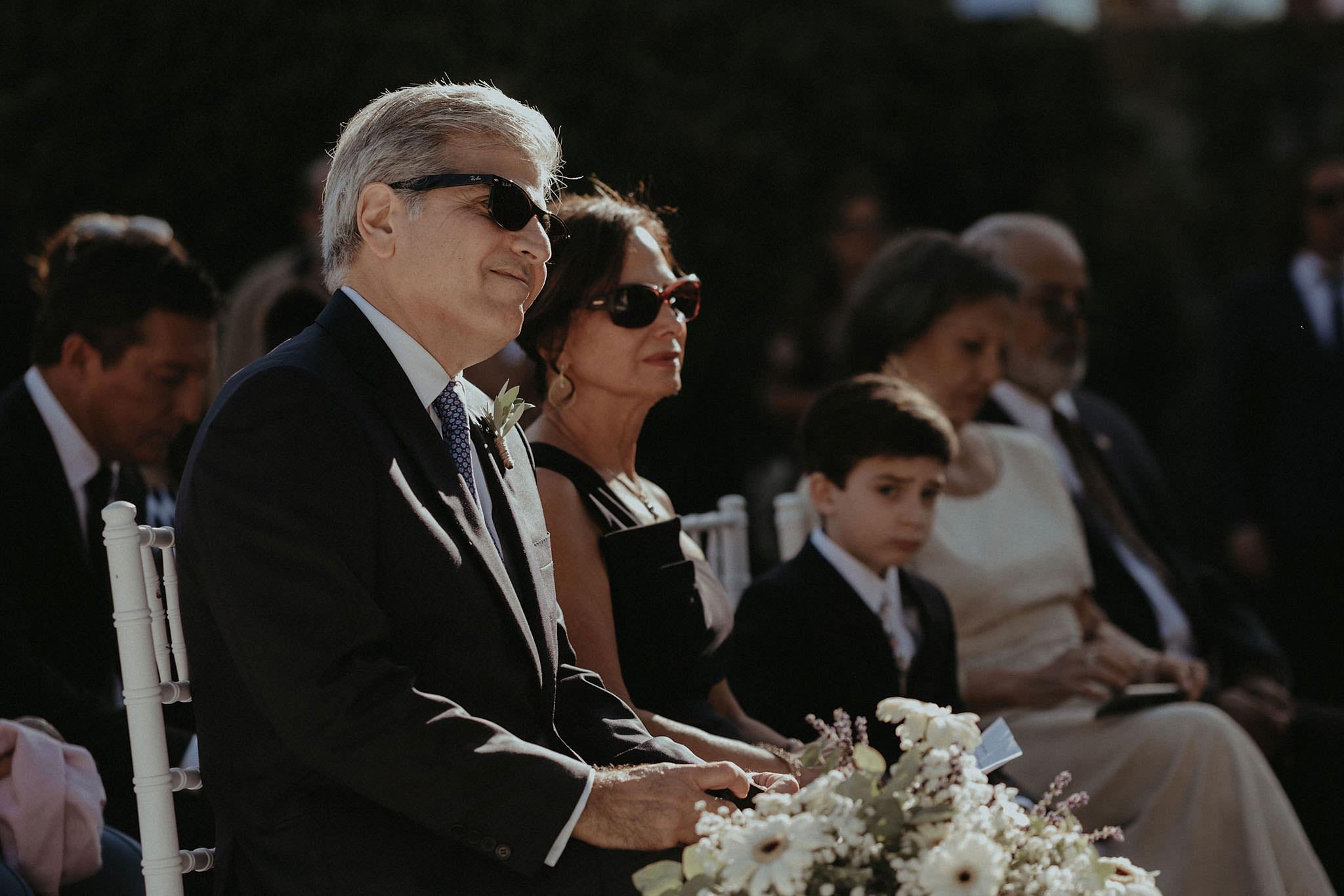 Max-Steph-Italy-Wedding-381.jpg