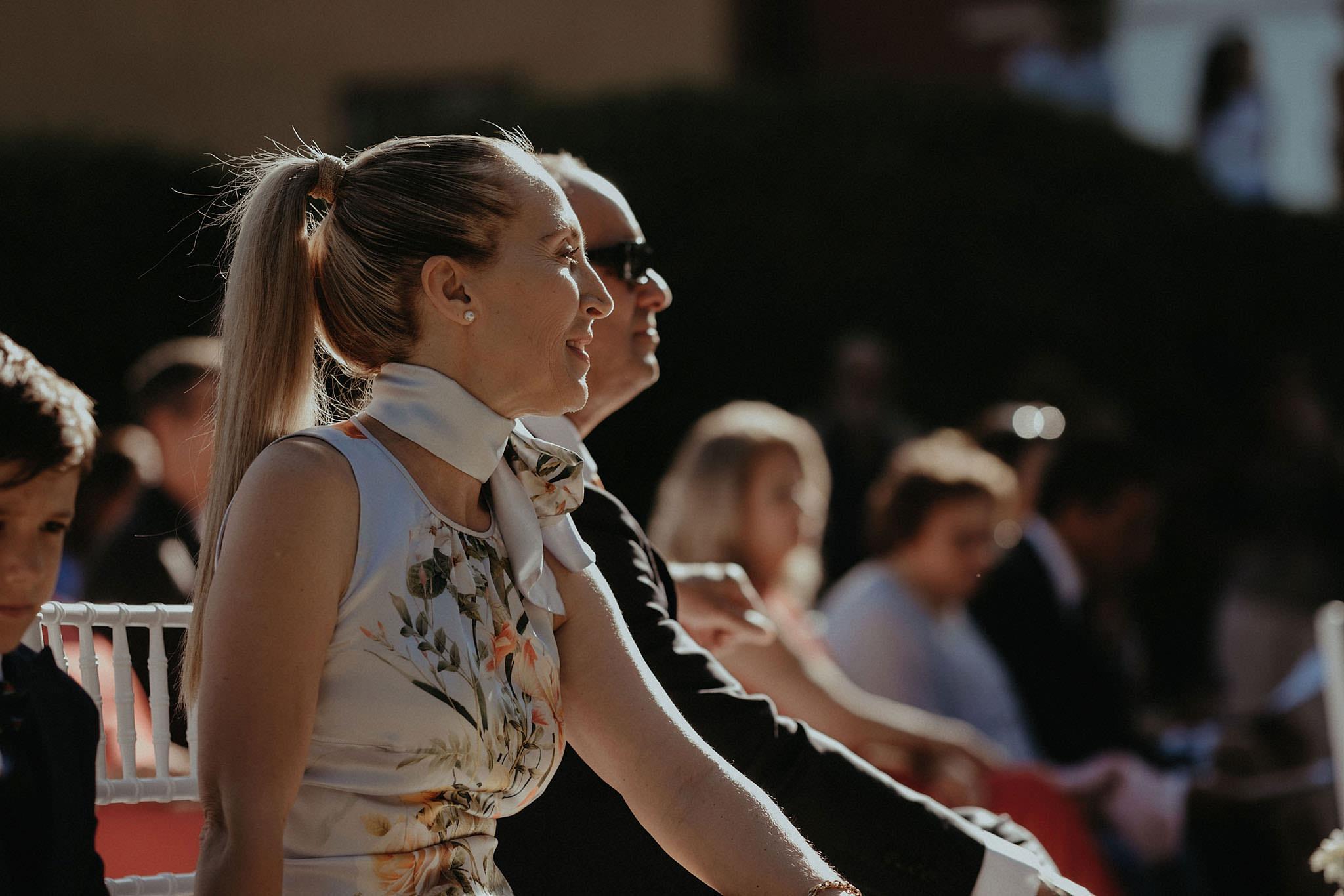Max-Steph-Italy-Wedding-382.jpg