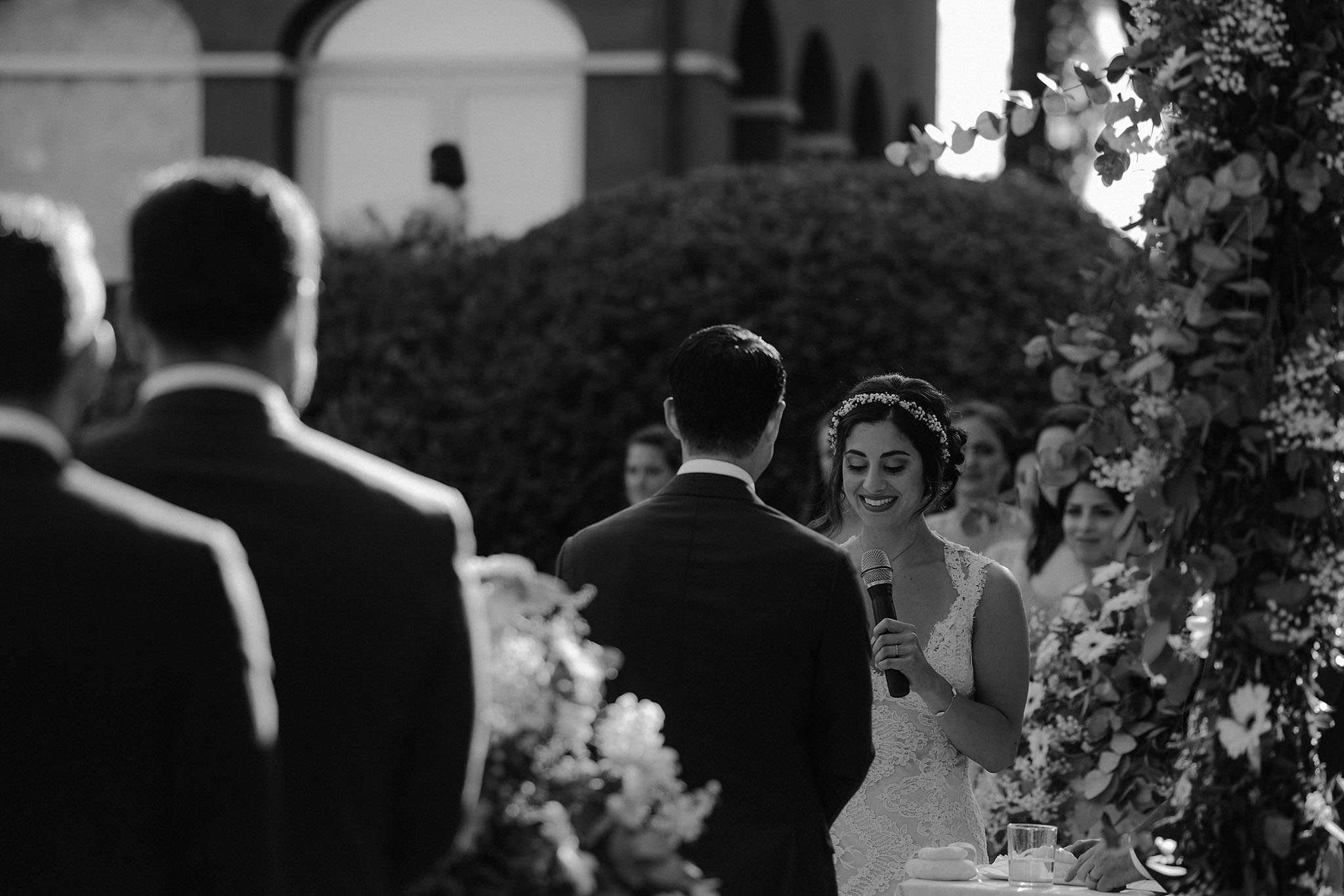 Max-Steph-Italy-Wedding-422.jpg