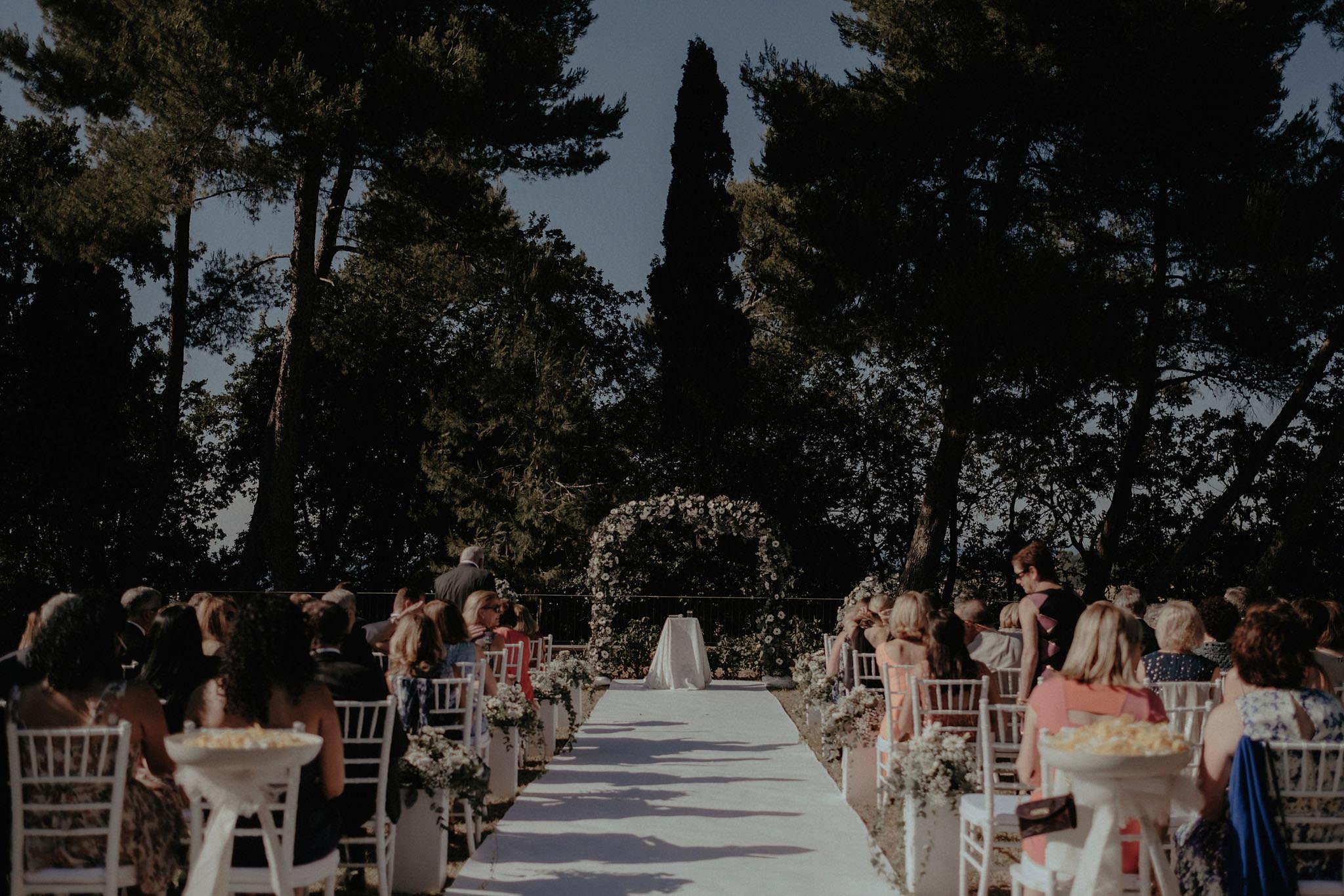 Max-Steph-Italy-Wedding-289.jpg