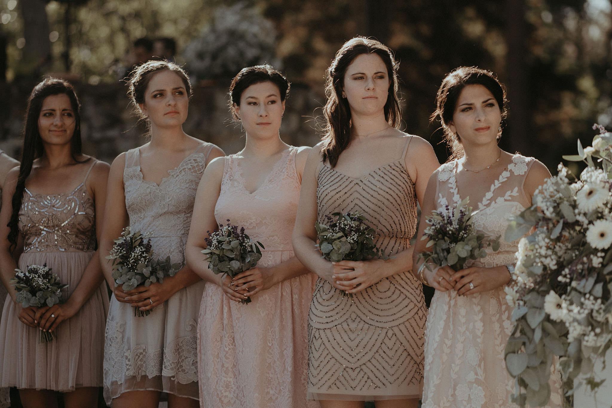 Max-Steph-Italy-Wedding-378.jpg