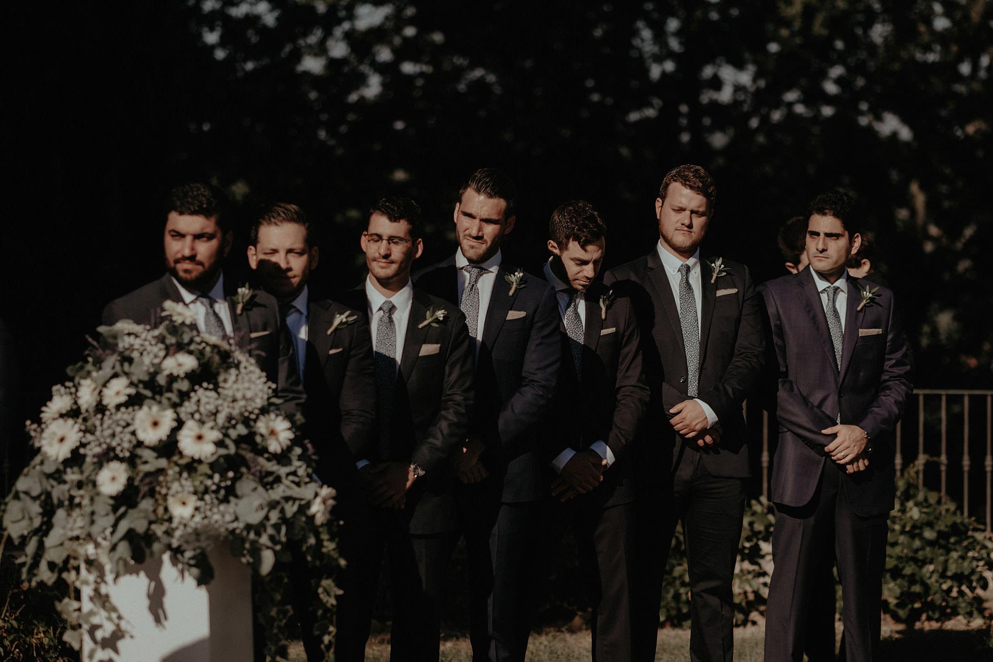 Max-Steph-Italy-Wedding-370.jpg