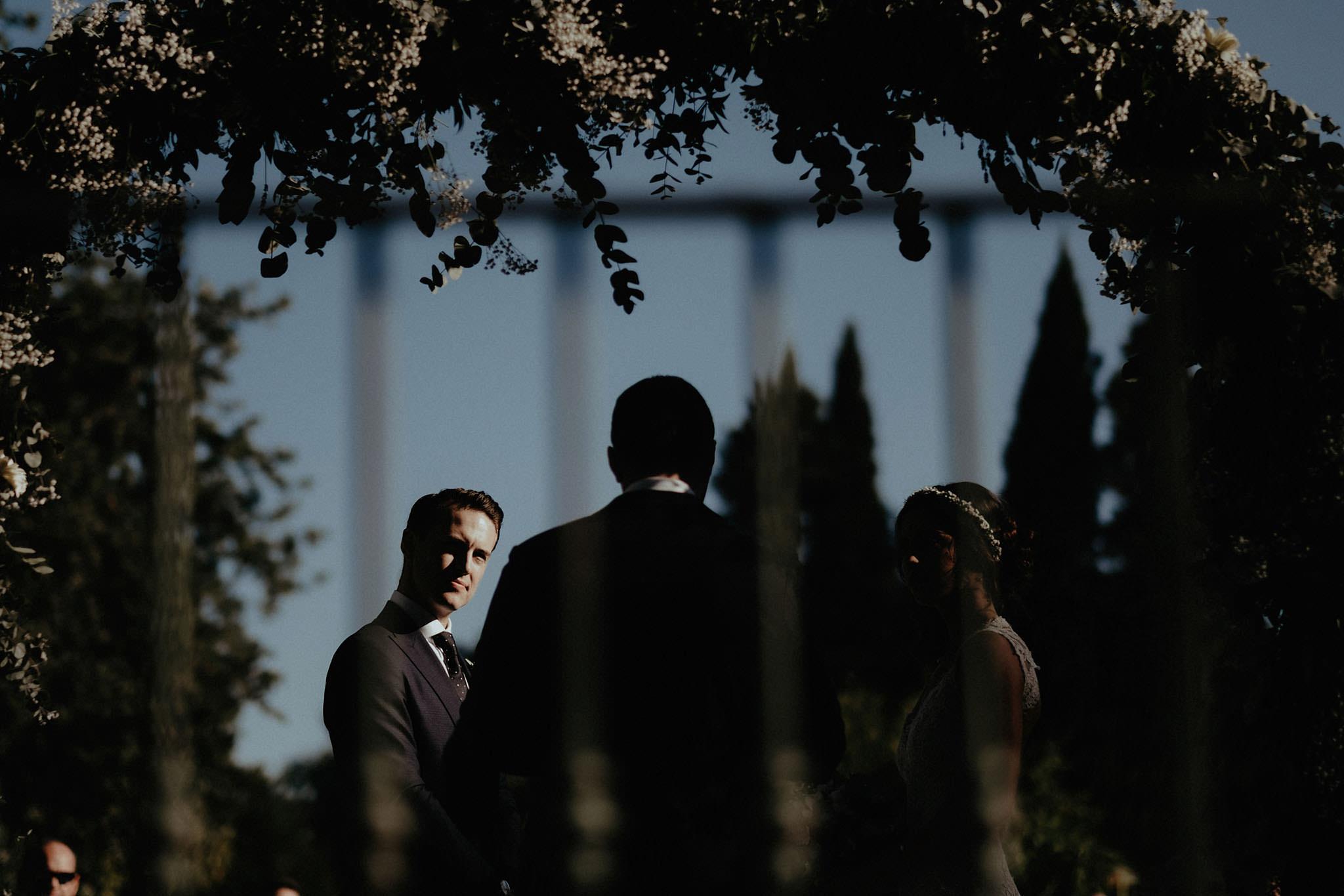 Max-Steph-Italy-Wedding-405.jpg