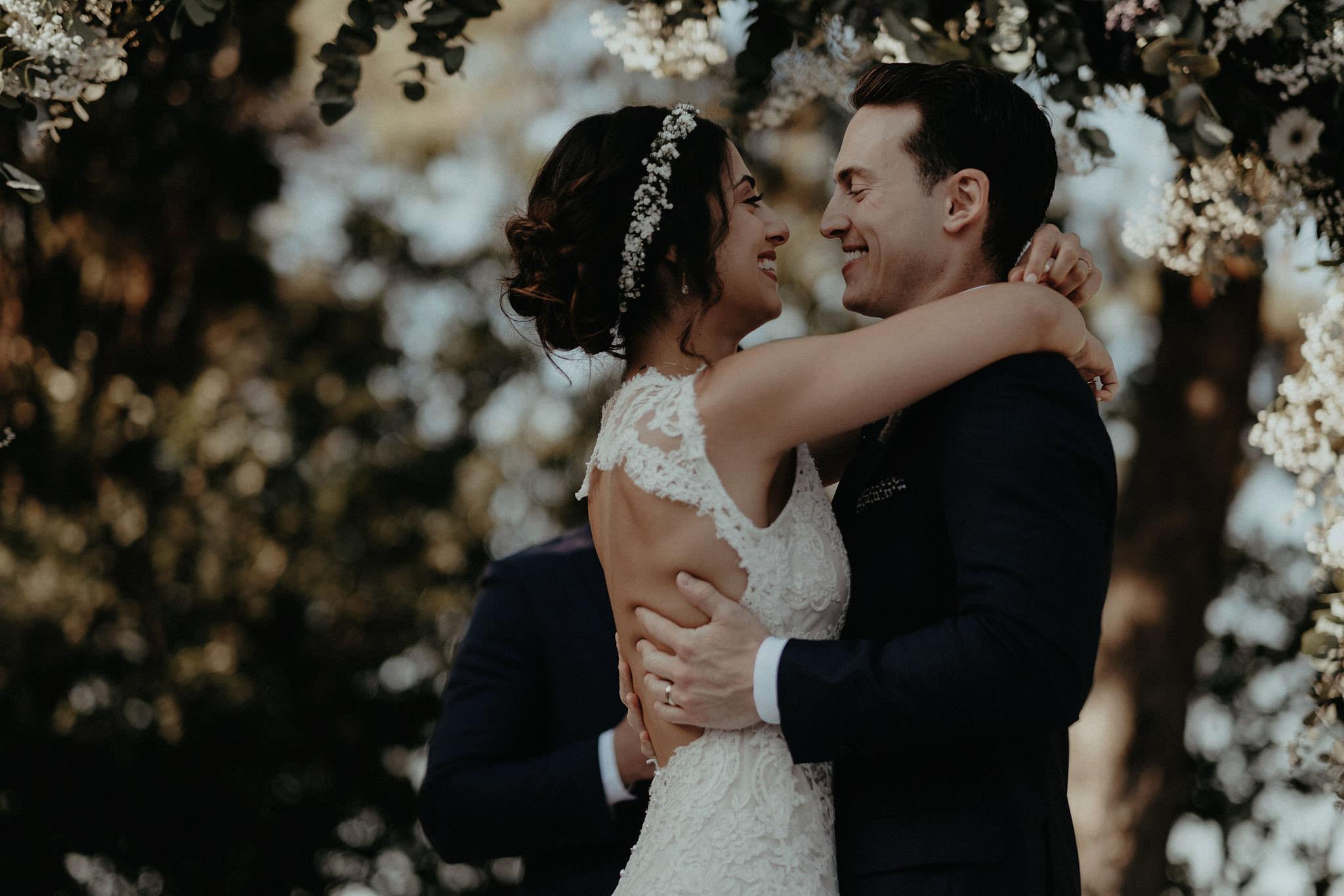 Max-Steph-Italy-Wedding-430.jpg
