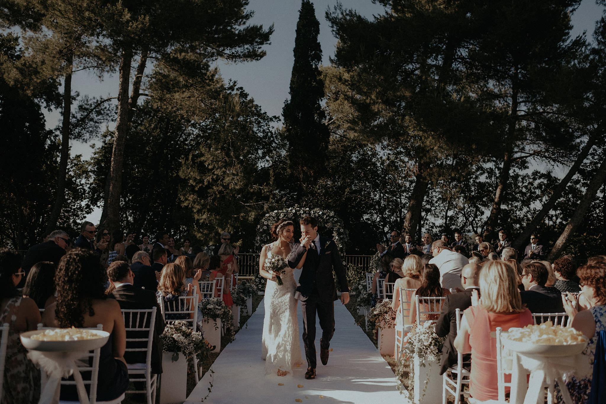 Max-Steph-Italy-Wedding-434.jpg