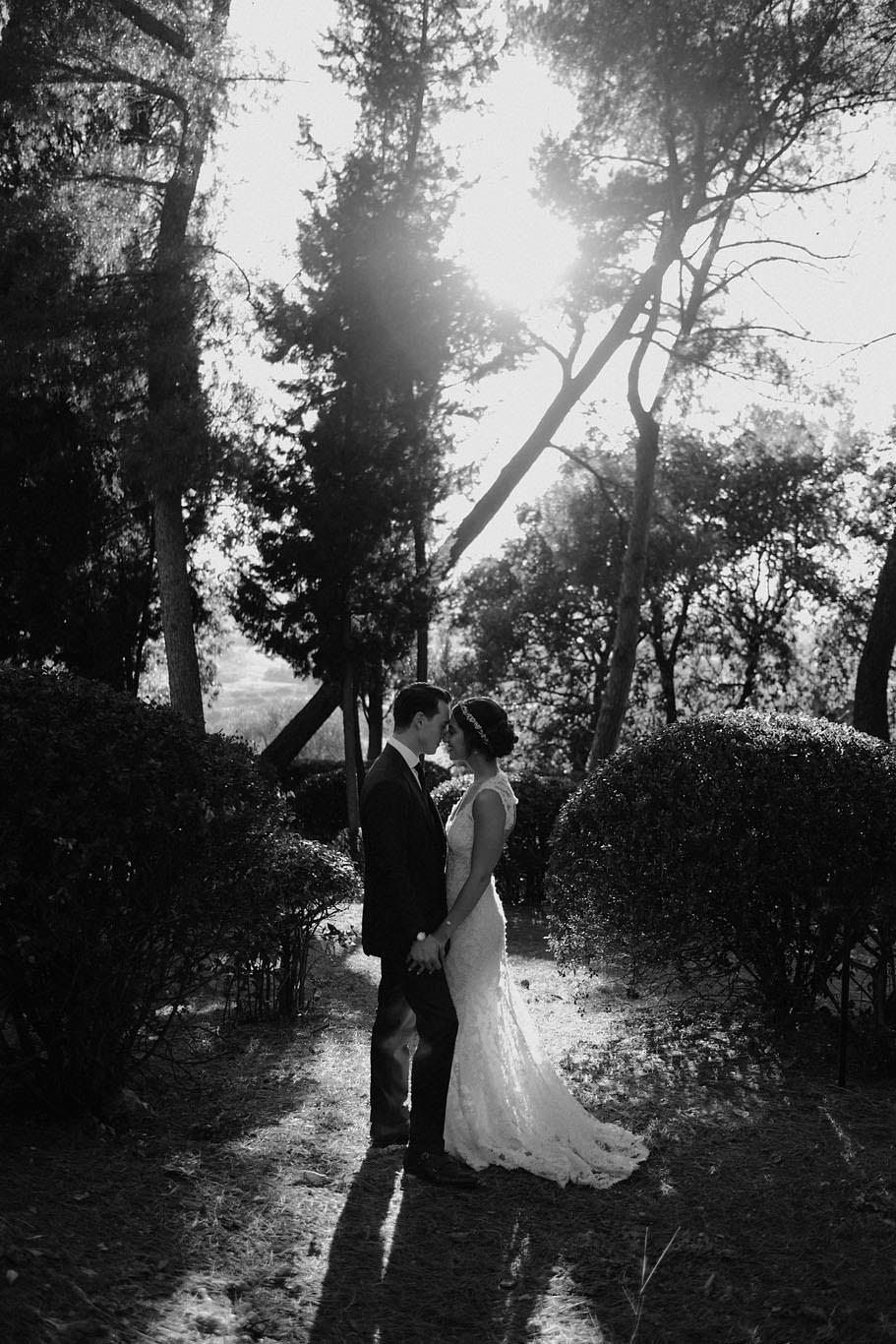 Max-Steph-Italy-Wedding-524.jpg