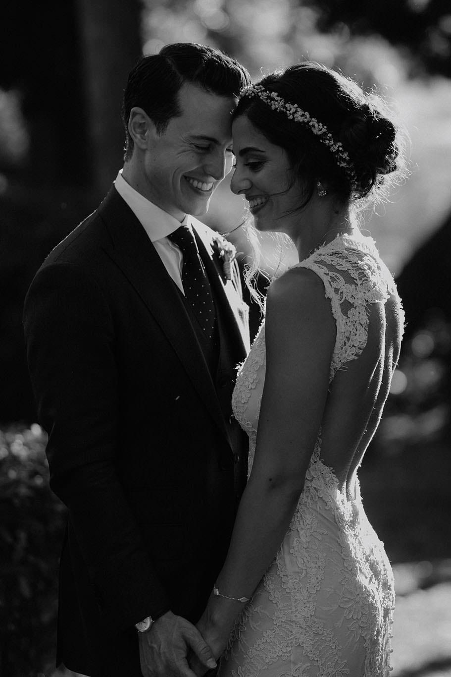 Max-Steph-Italy-Wedding-526.jpg