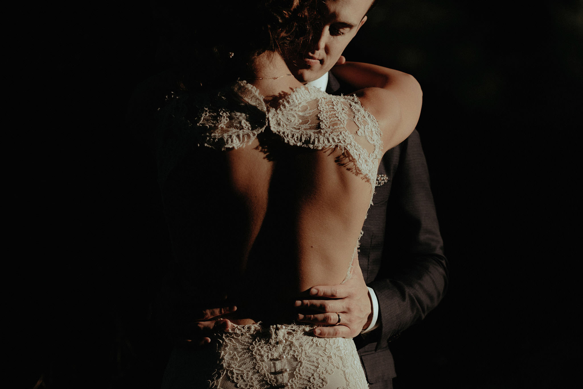 Max-Steph-Italy-Wedding-536.jpg
