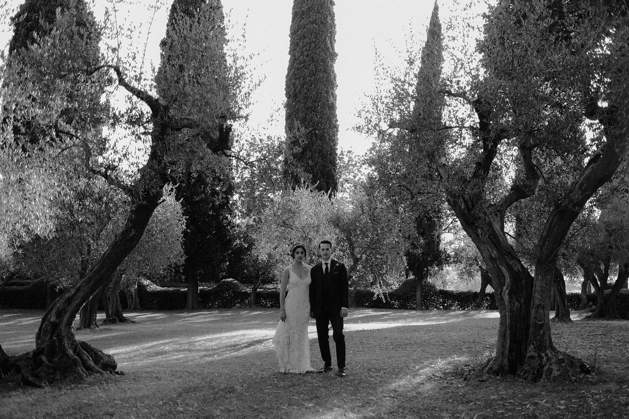 Max-Steph-Italy-Wedding-539.jpg