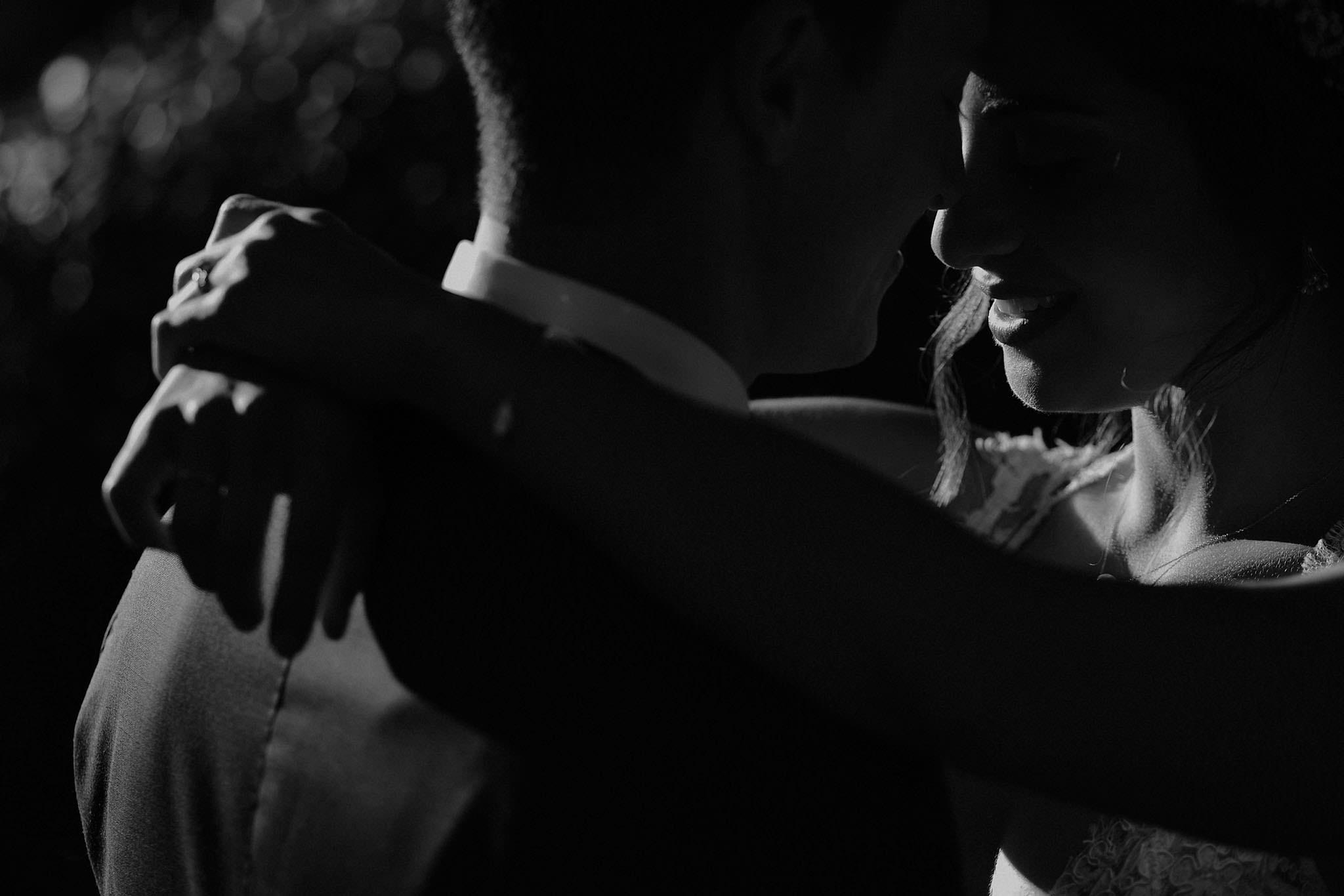 Max-Steph-Italy-Wedding-530.jpg