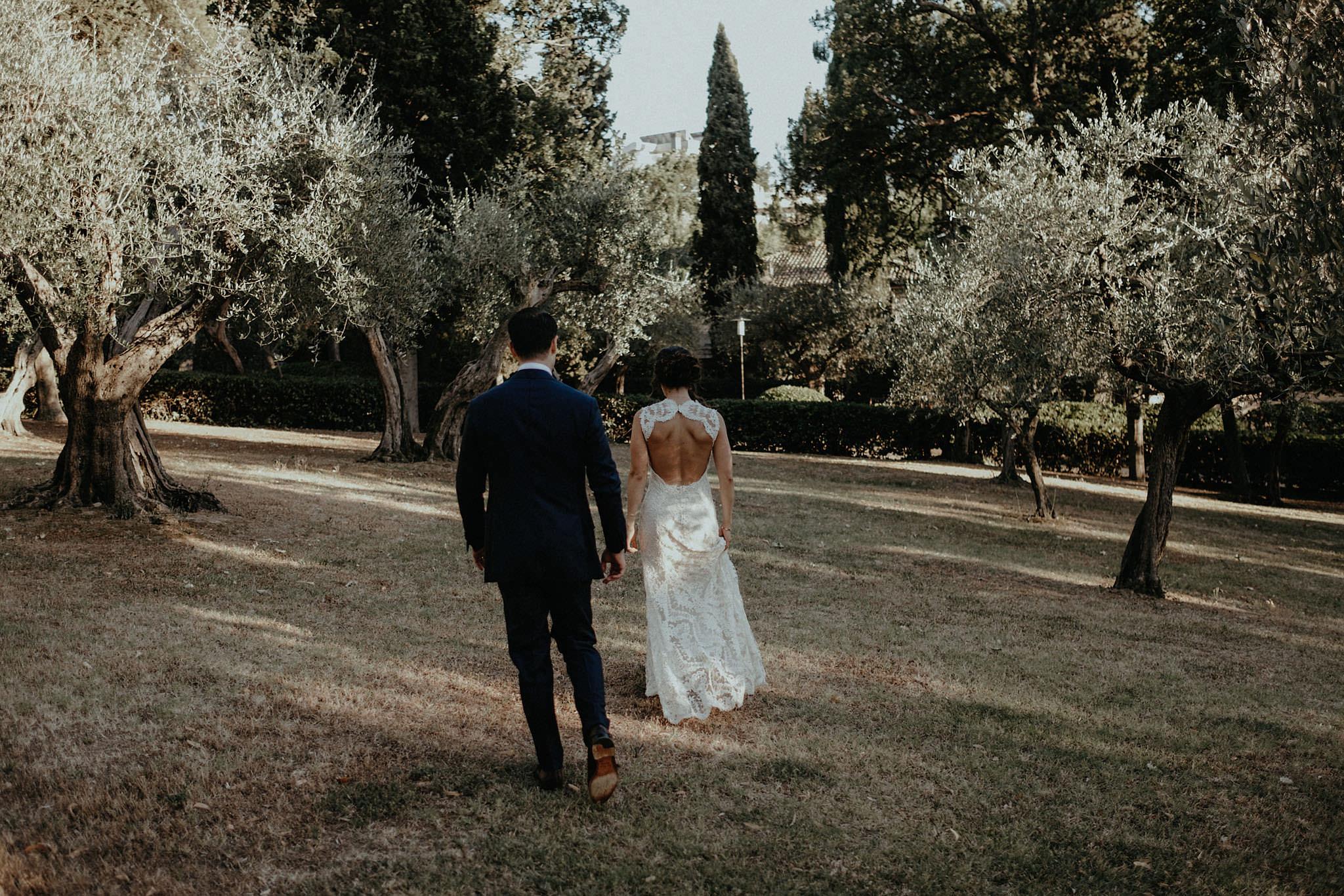 Max-Steph-Italy-Wedding-548.jpg