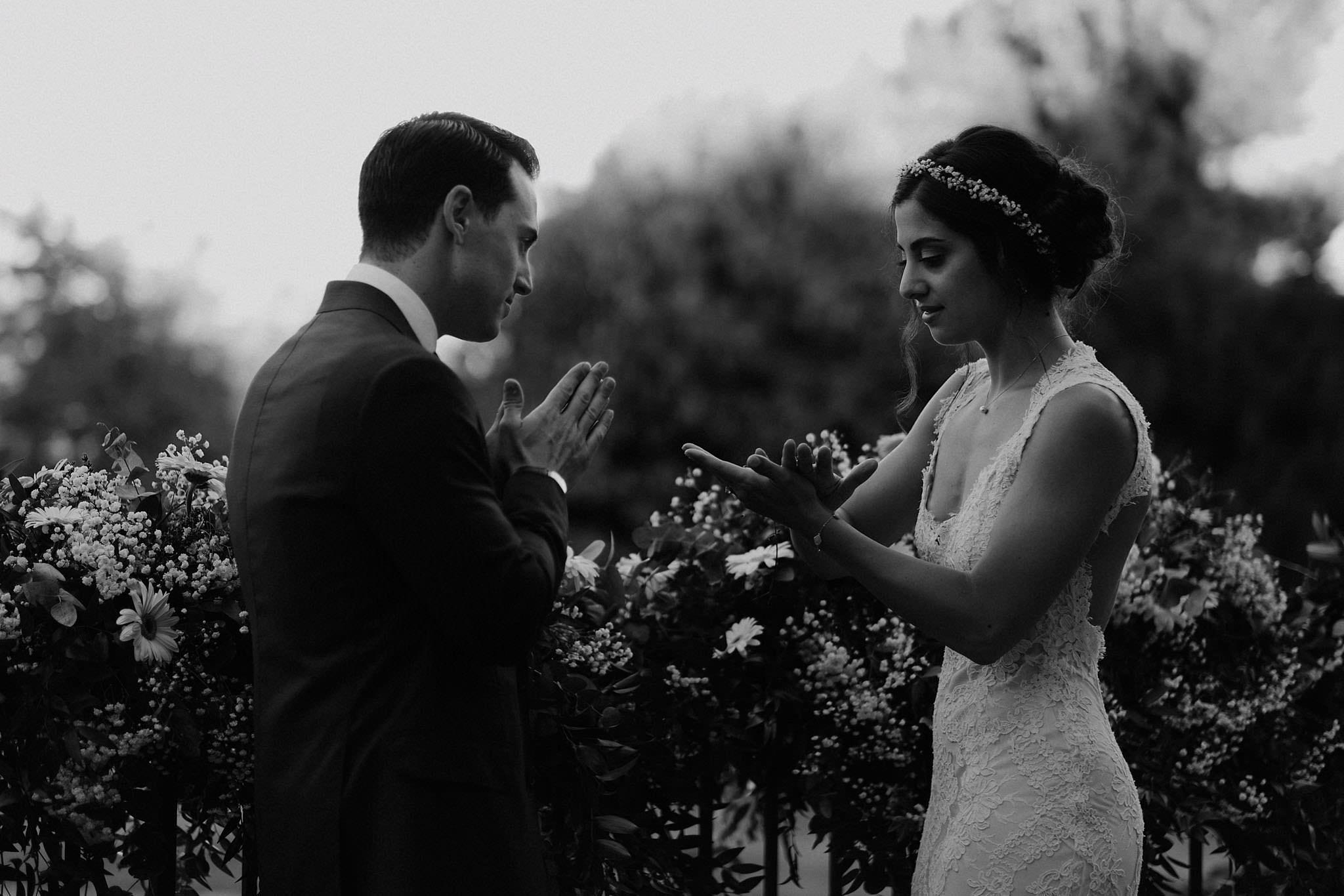 Max-Steph-Italy-Wedding-564.jpg