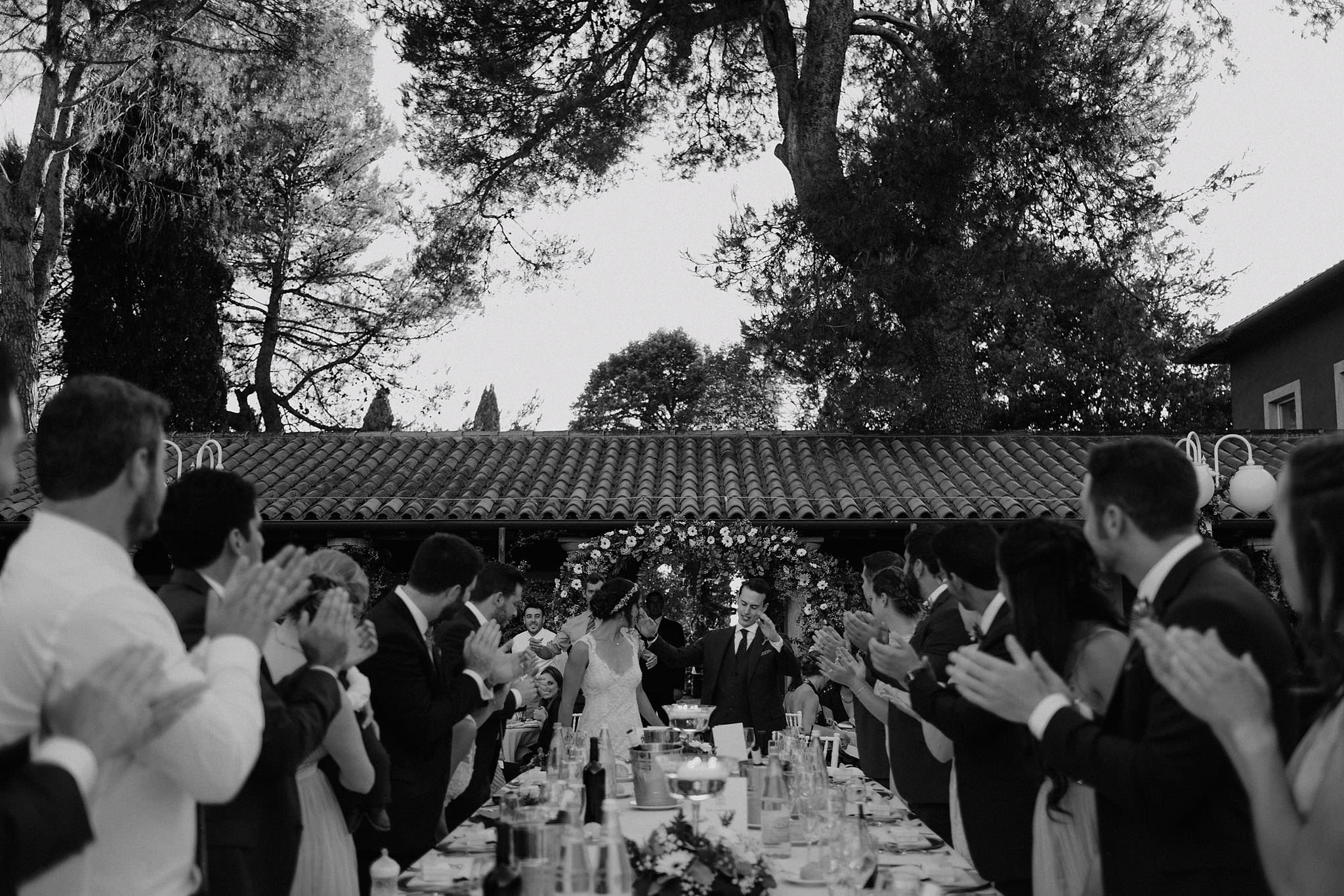 Max-Steph-Italy-Wedding-569.jpg