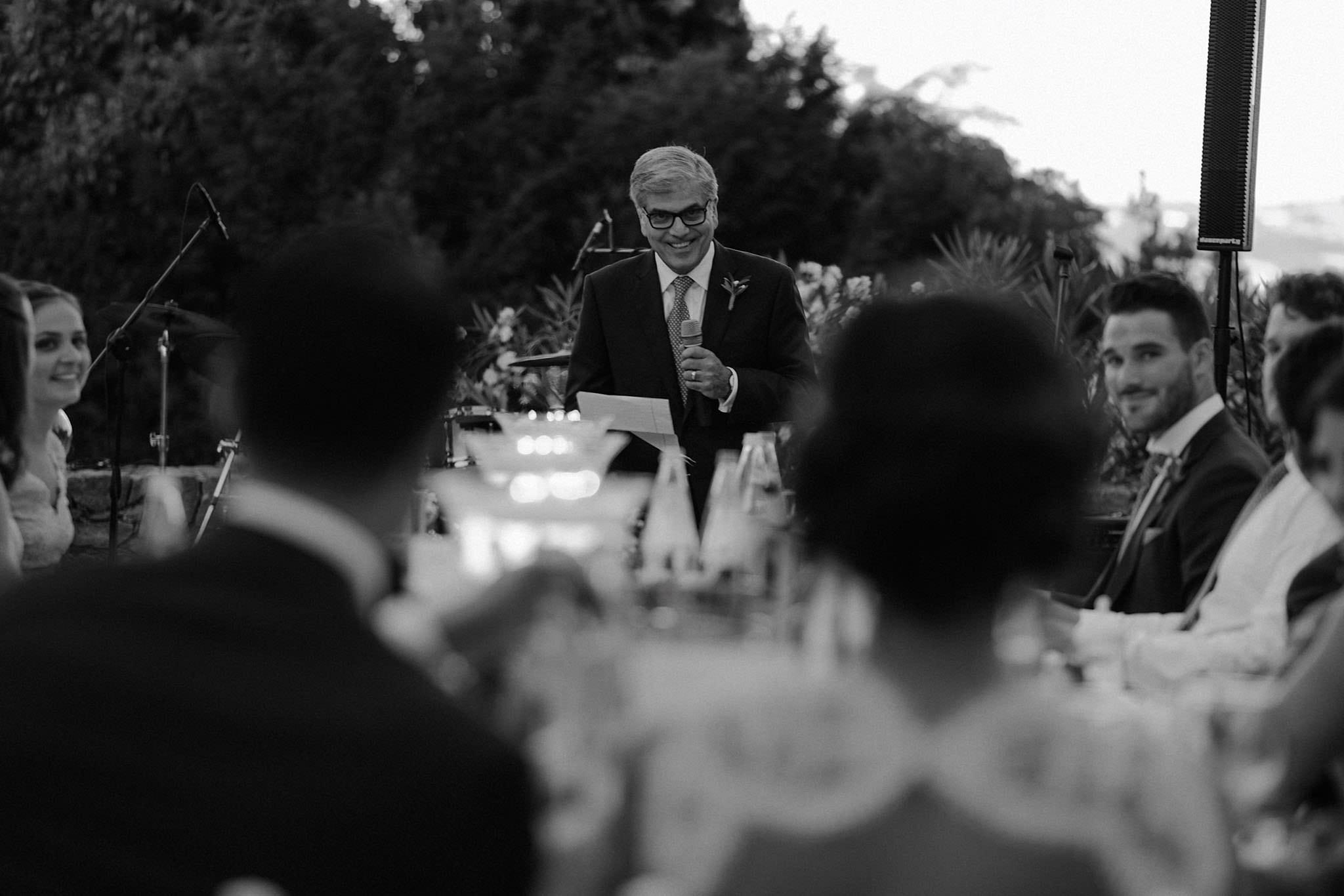 Max-Steph-Italy-Wedding-573.jpg