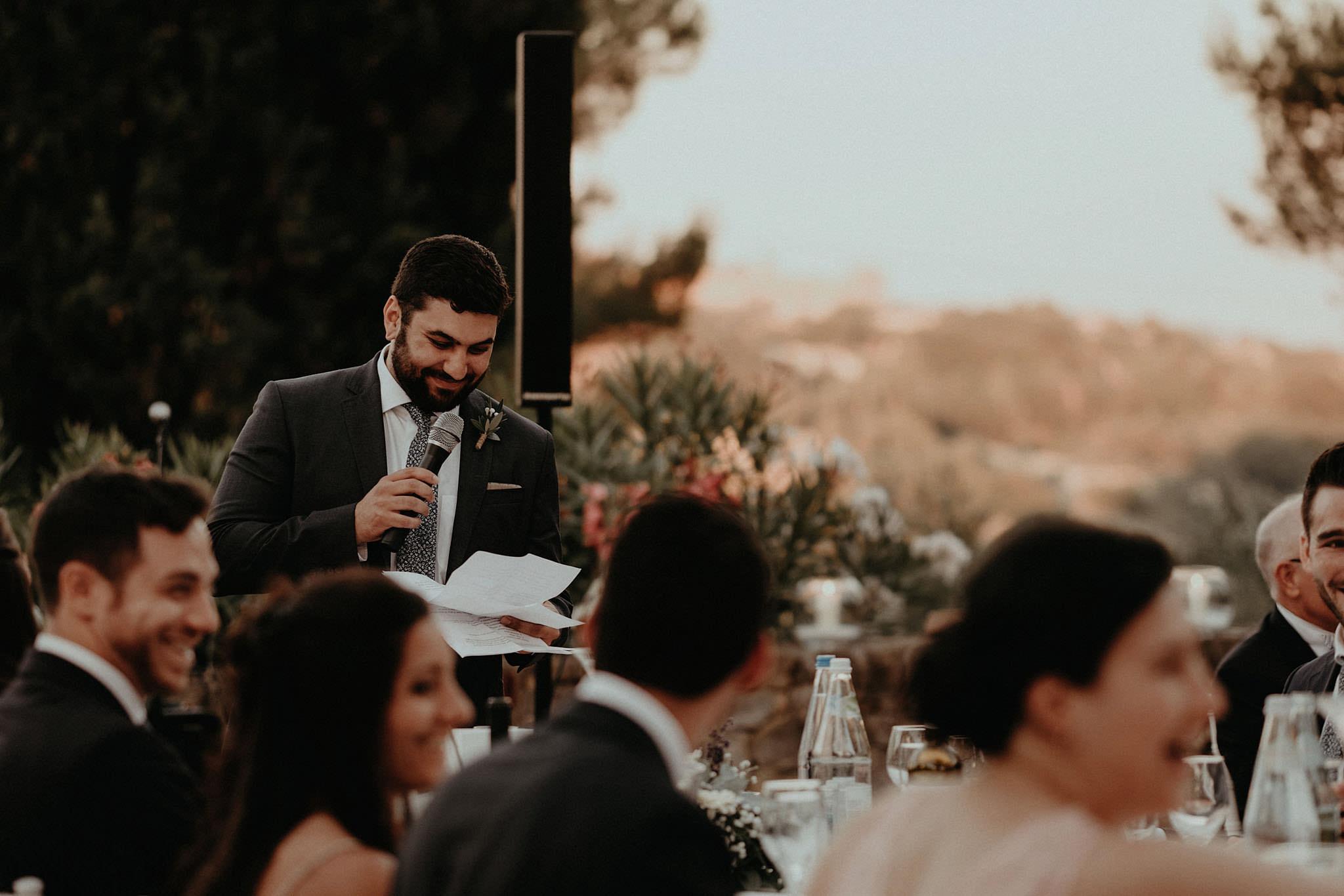 Max-Steph-Italy-Wedding-597.jpg