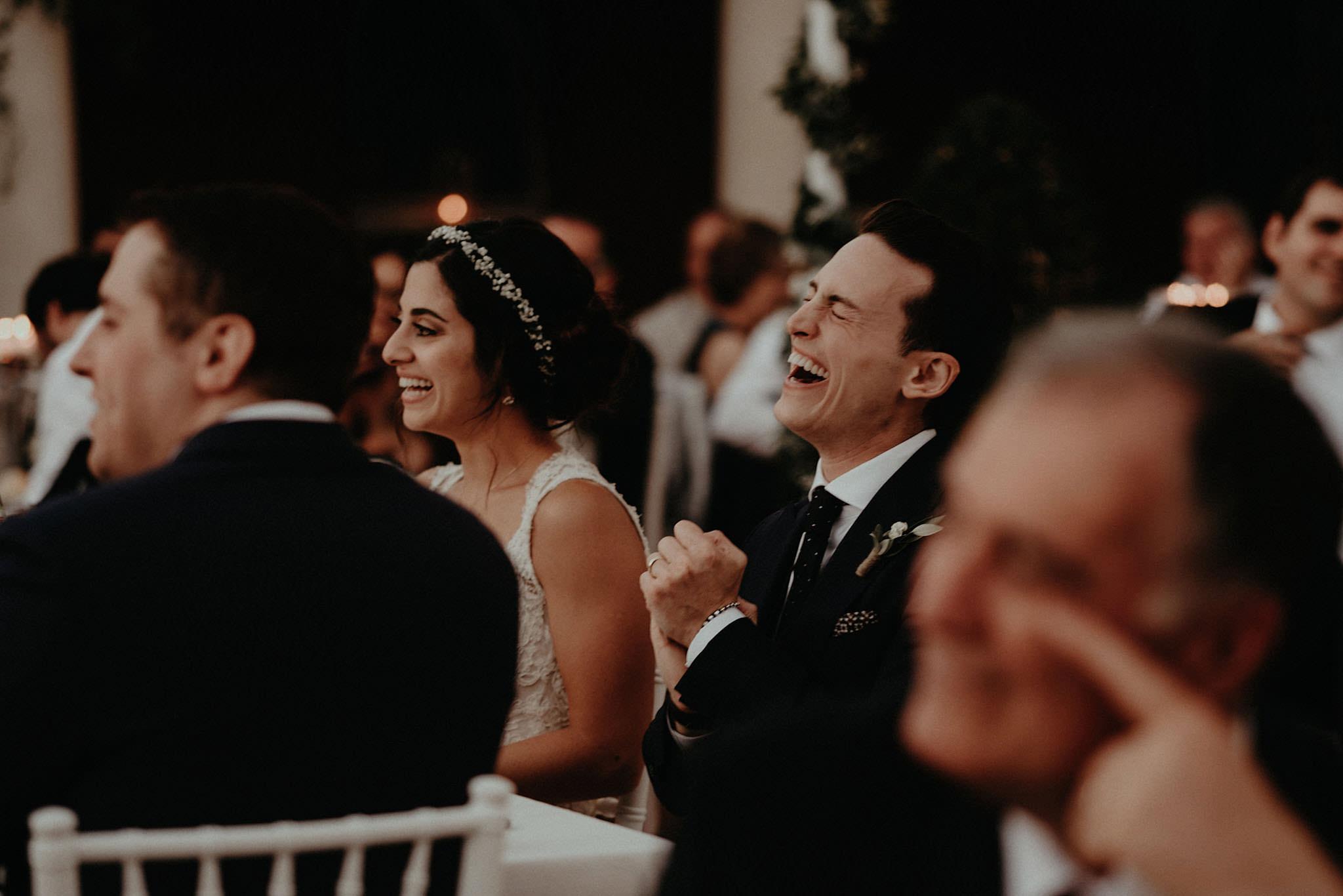 Max-Steph-Italy-Wedding-599.jpg
