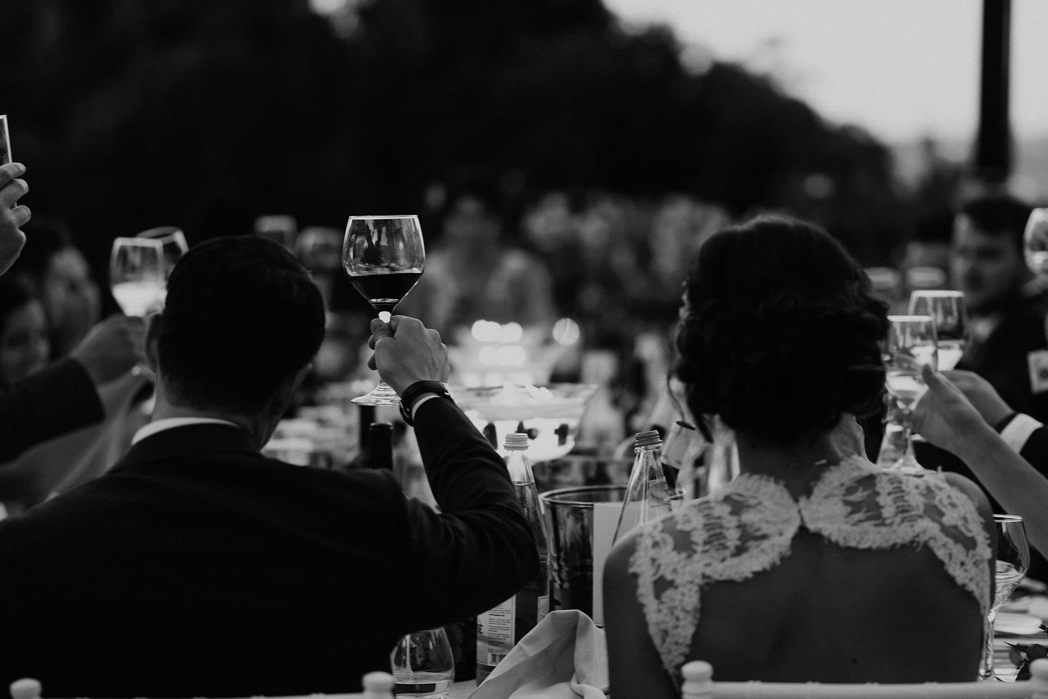 Max-Steph-Italy-Wedding-594.jpg