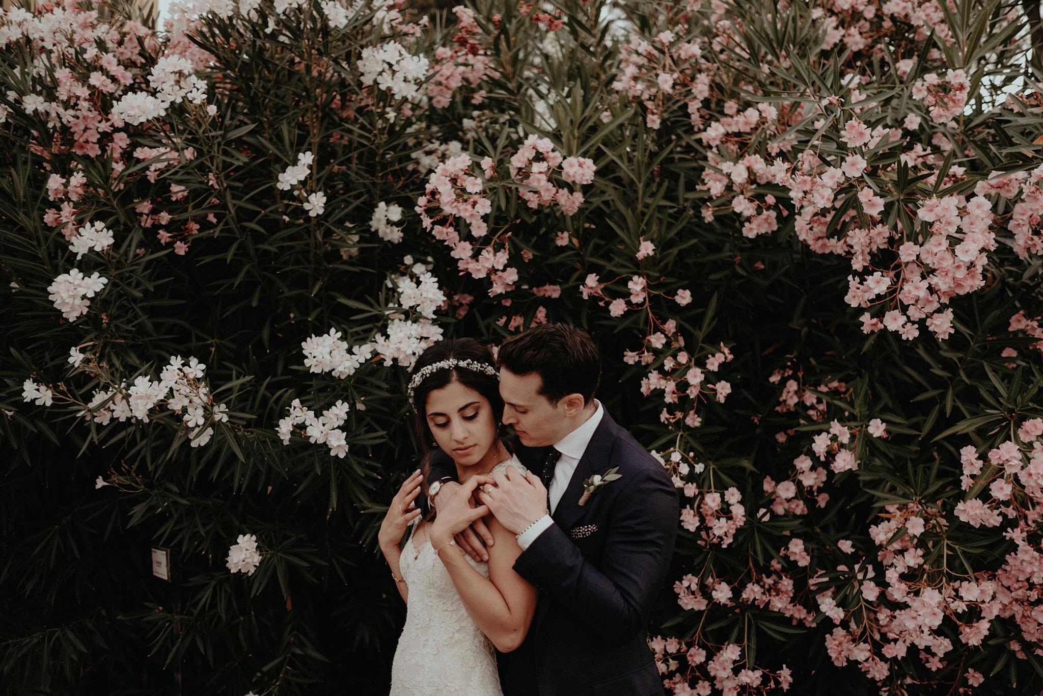 Max-Steph-Italy-Wedding-609.jpg