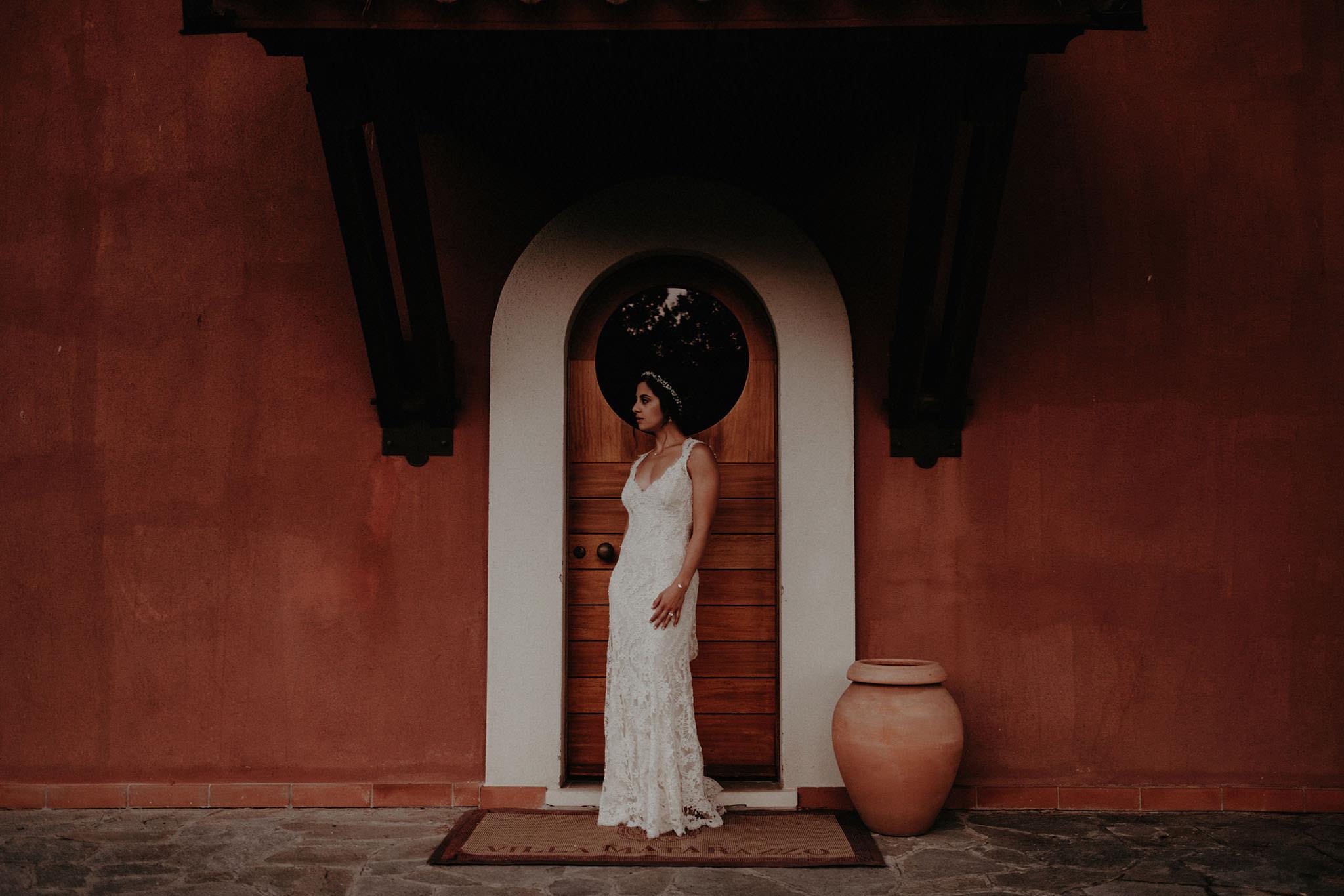 Max-Steph-Italy-Wedding-613.jpg