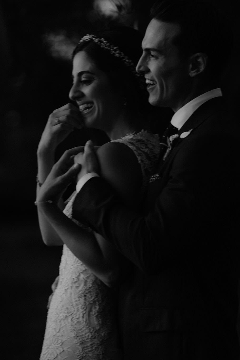 Max-Steph-Italy-Wedding-627.jpg