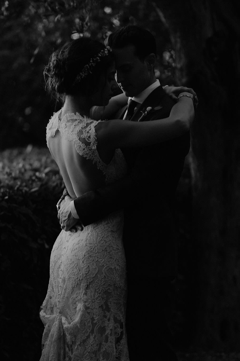 Max-Steph-Italy-Wedding-633.jpg