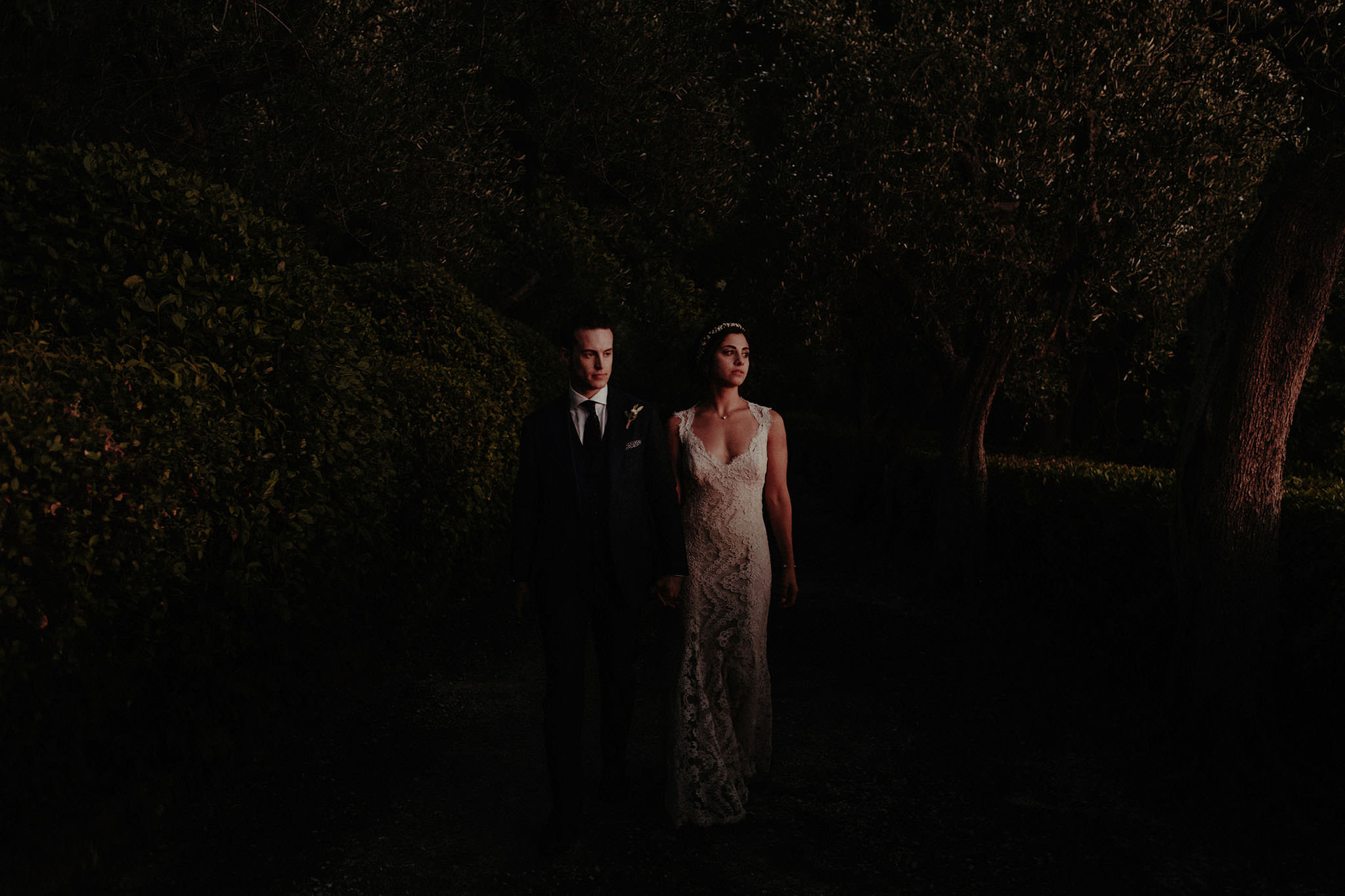 Max-Steph-Italy-Wedding-636.jpg