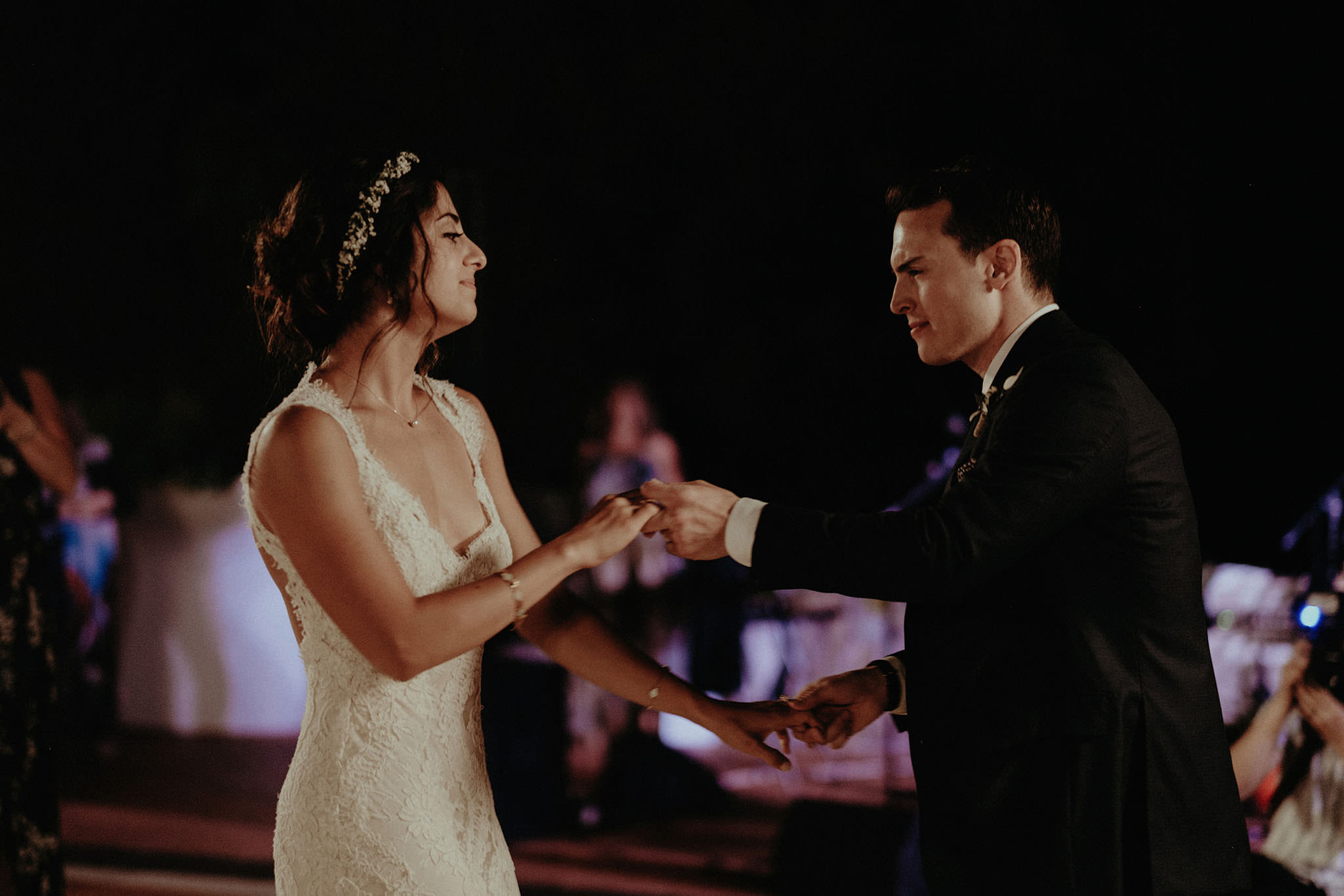Max-Steph-Italy-Wedding-705.jpg