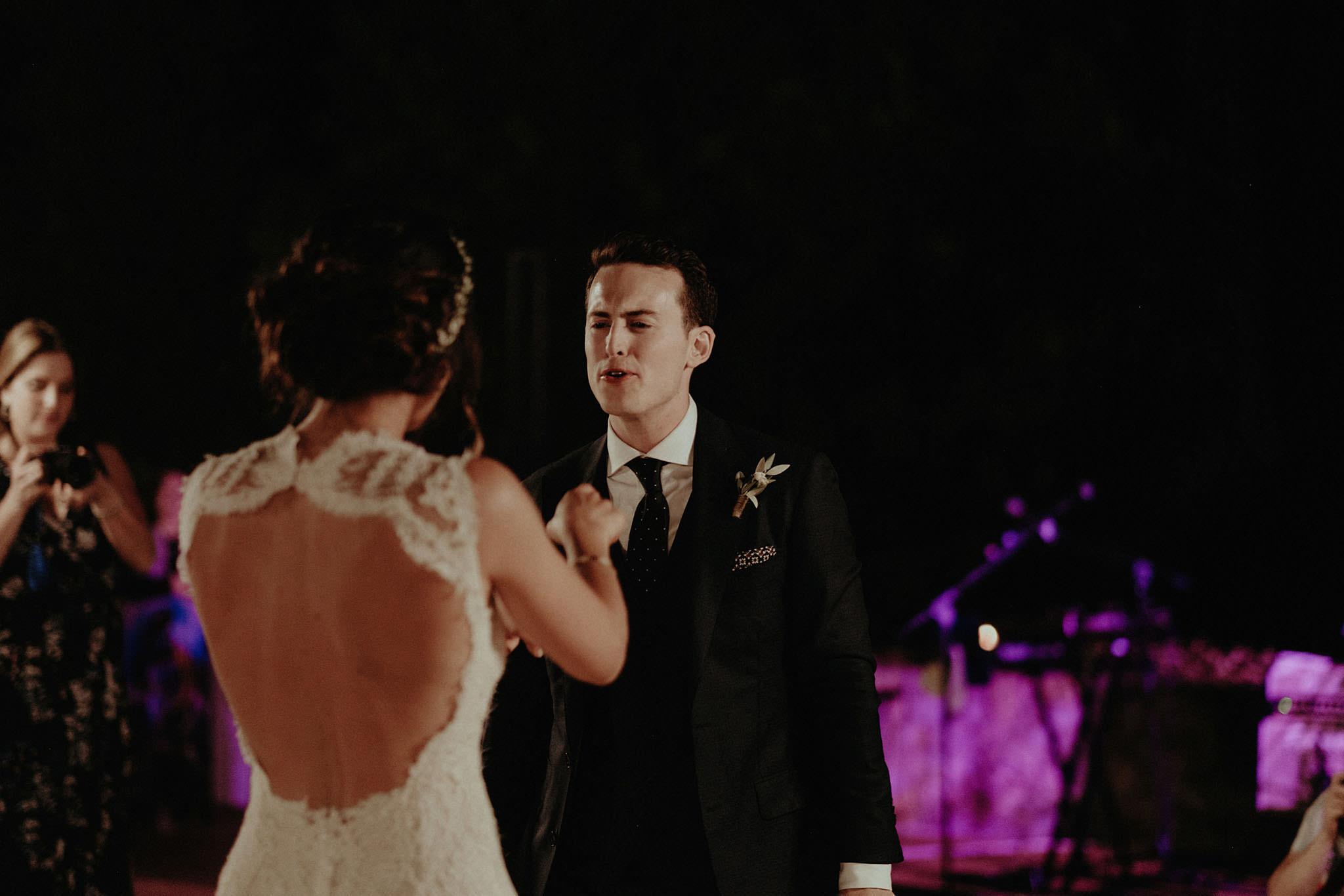 Max-Steph-Italy-Wedding-707.jpg