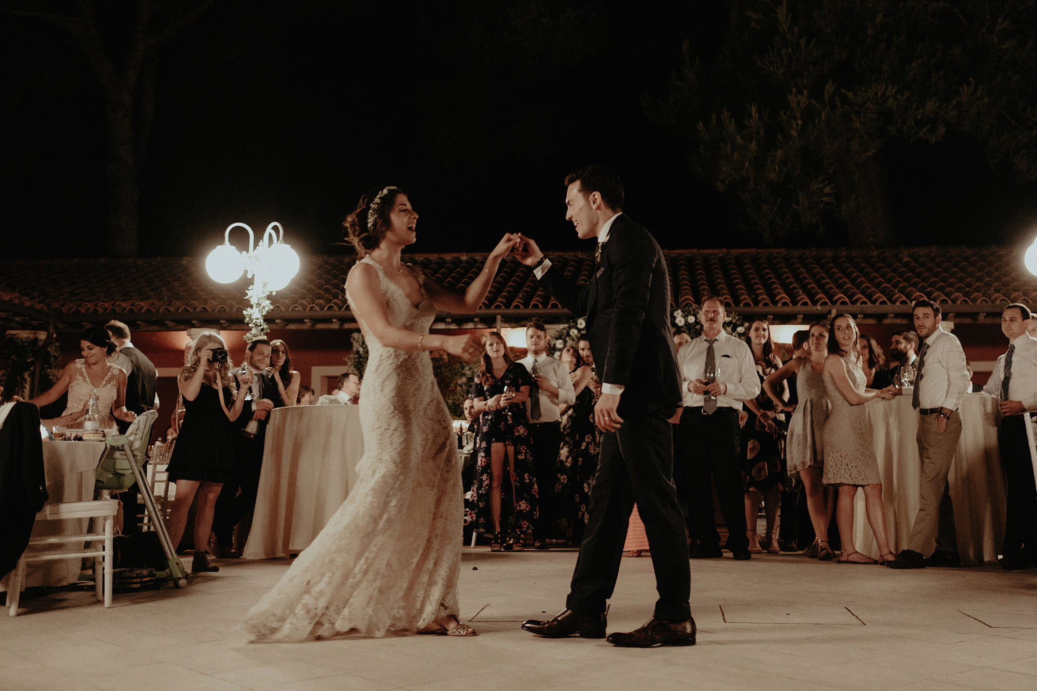 Max-Steph-Italy-Wedding-709.jpg