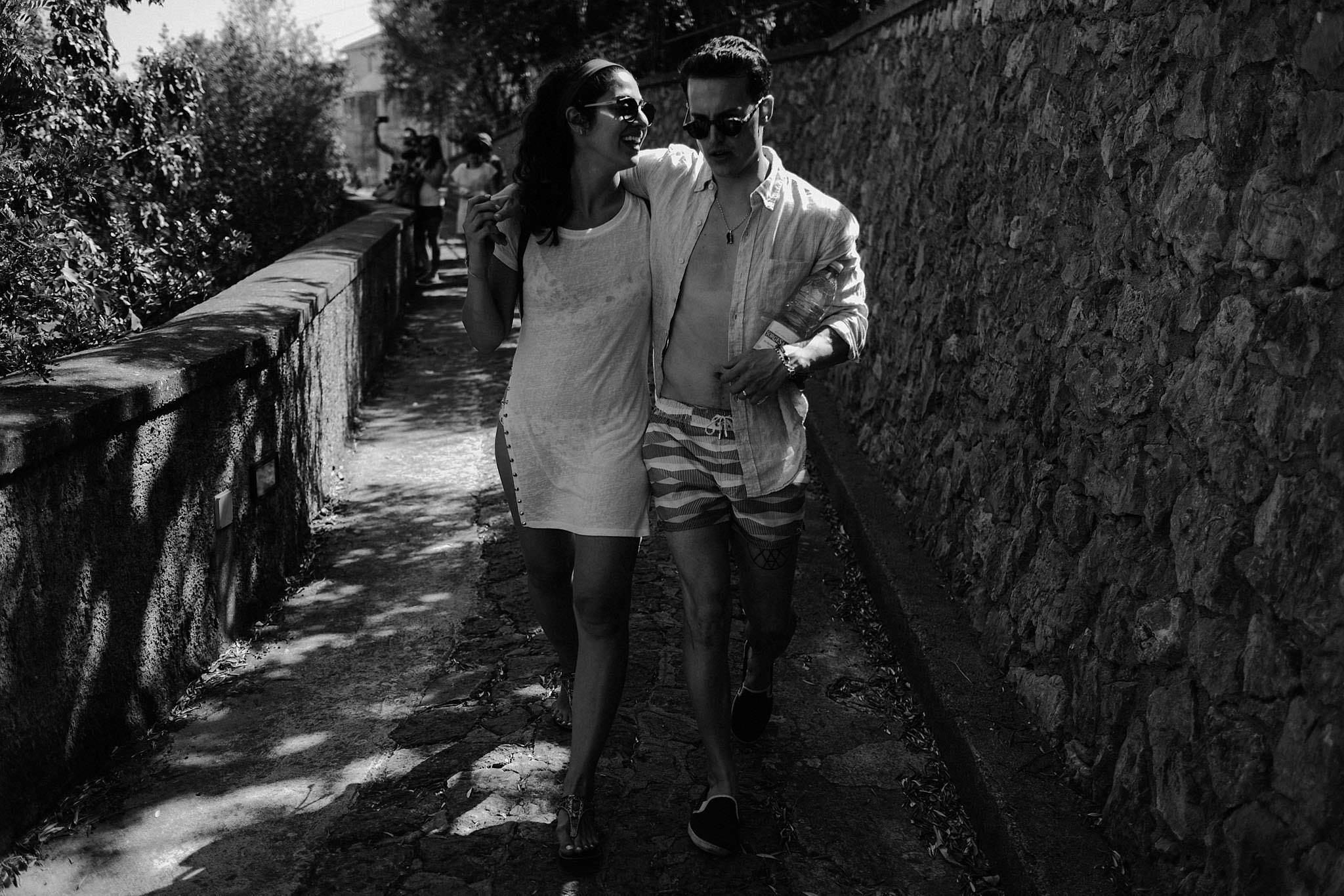 Max-Steph-Italy-Wedding-824.jpg