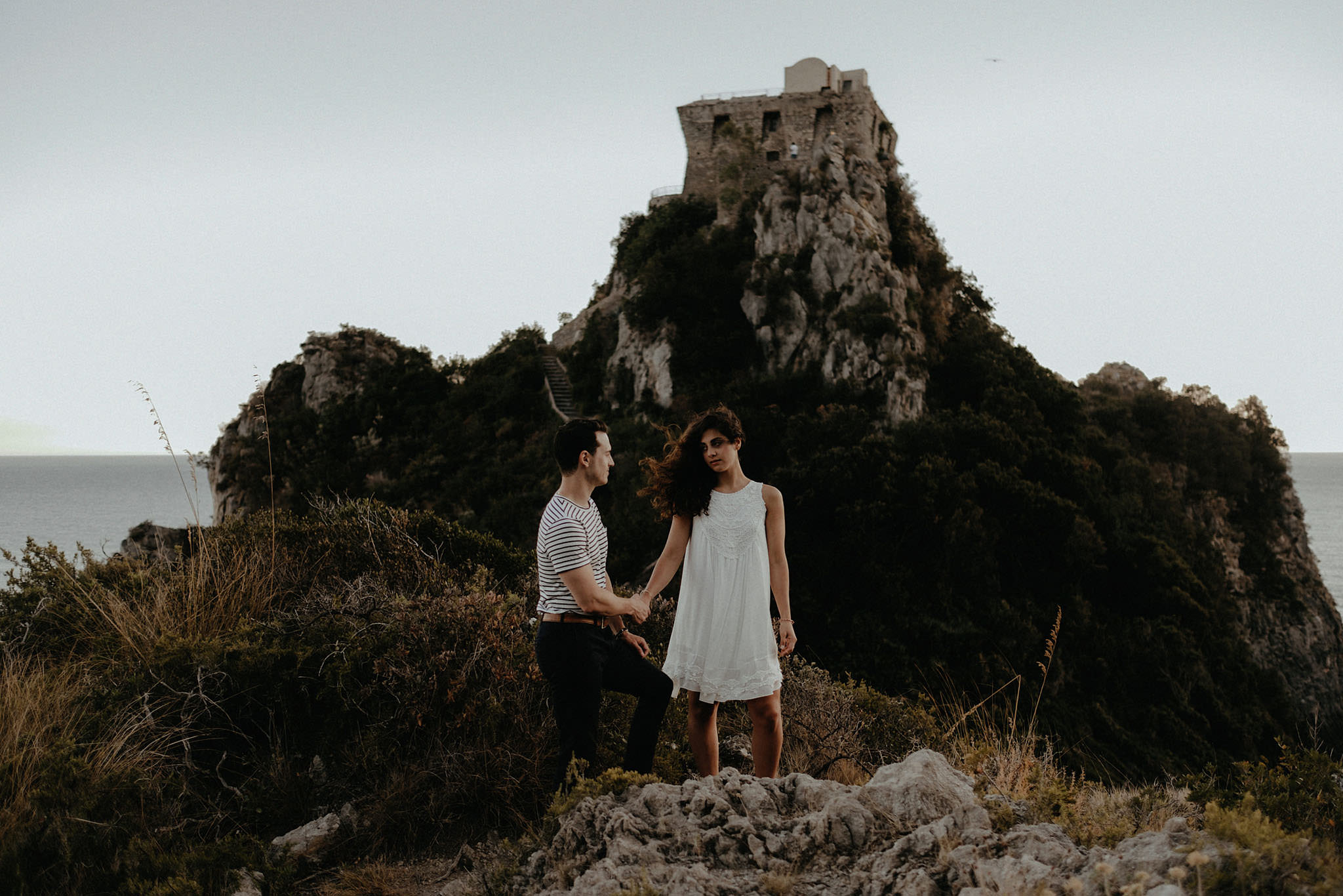 Max-Steph-Italy-Wedding-879.jpg