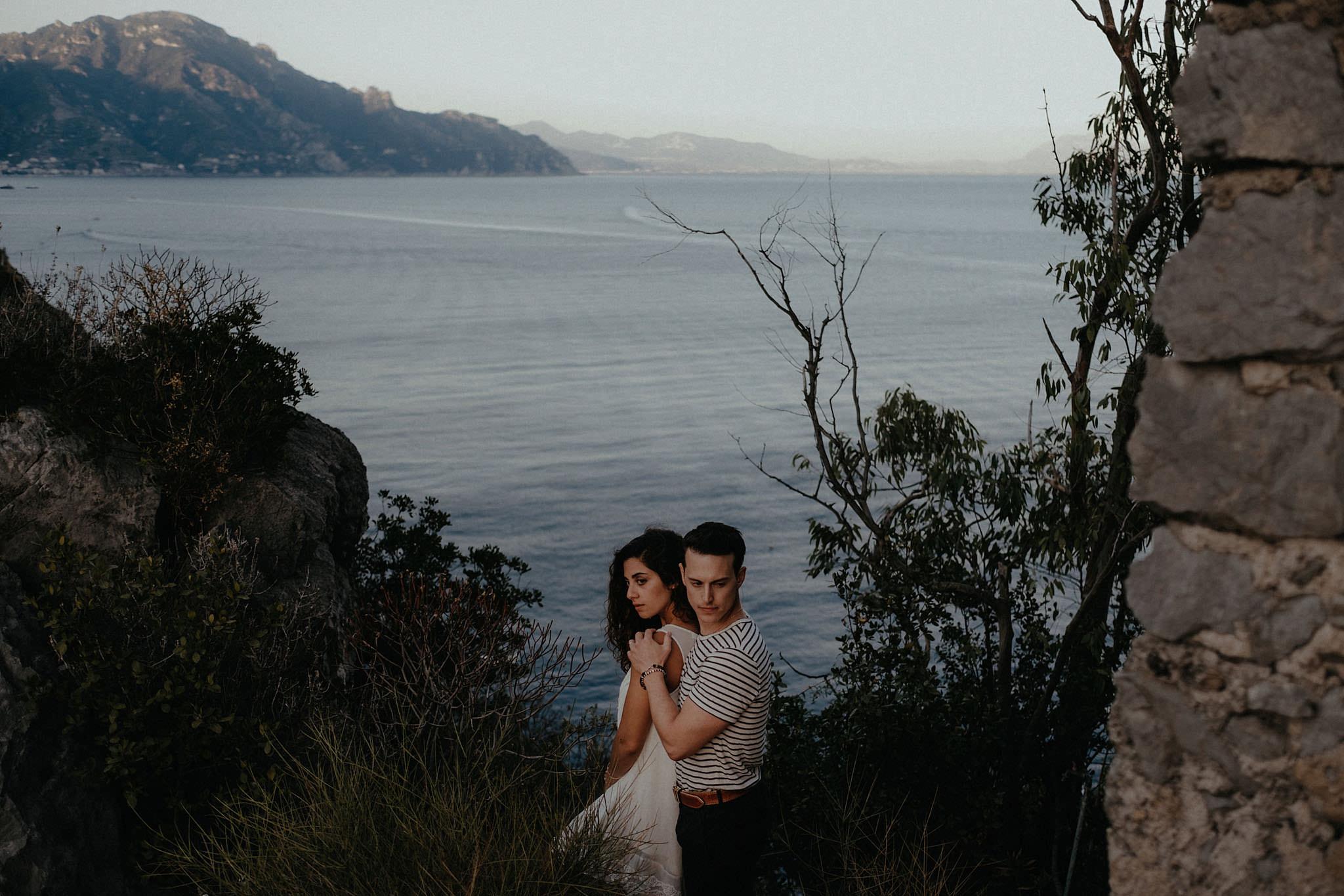 Max-Steph-Italy-Wedding-897.jpg