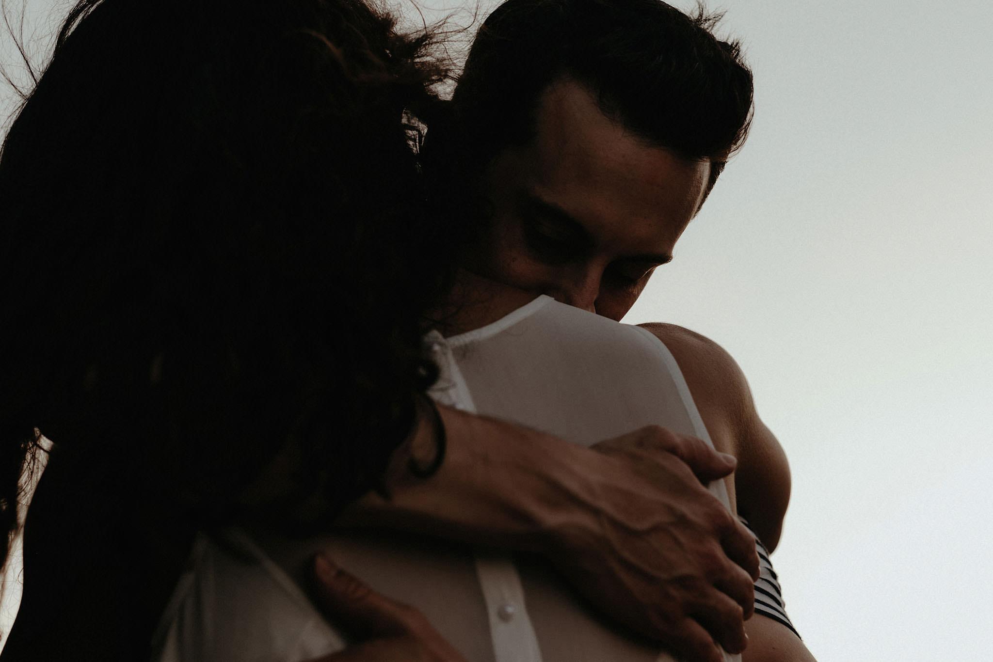 Max-Steph-Italy-Wedding-911.jpg