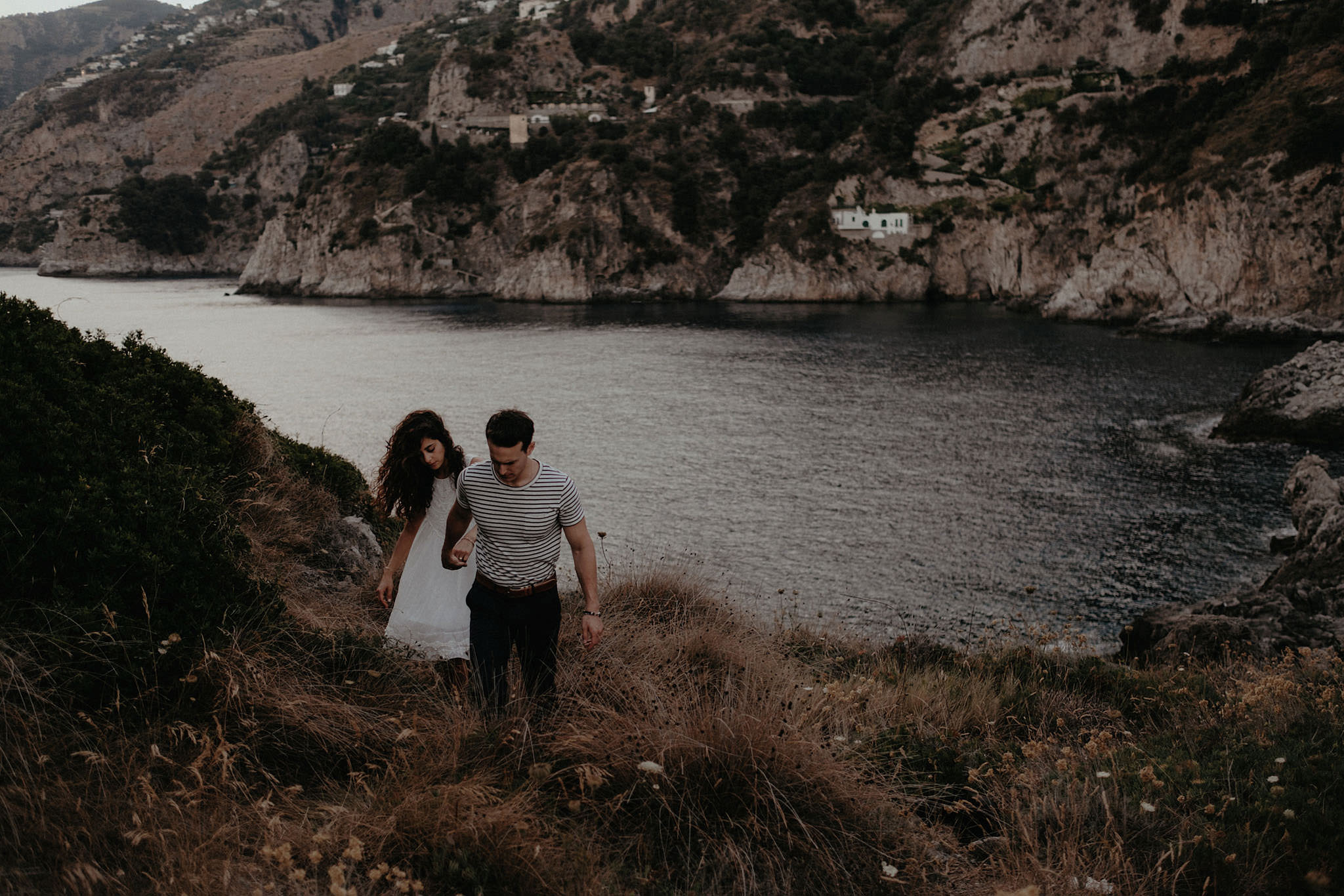 Max-Steph-Italy-Wedding-944.jpg